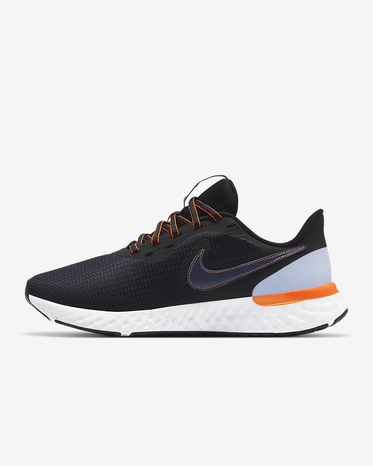 móvil Reconocimiento lente  Calzado de running para mujer Nike Revolution 5 EXT. Nike MX