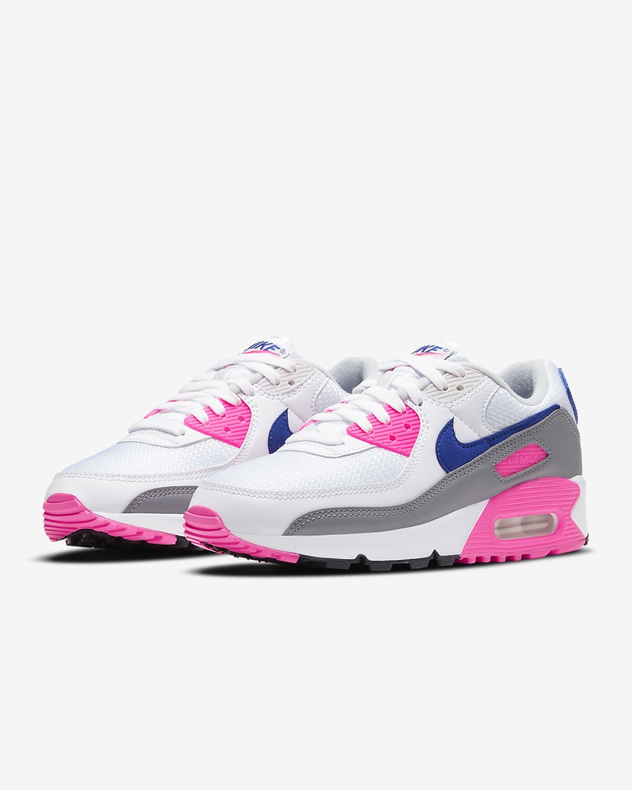Nike Air Max 3 Women's Shoes. Nike.com