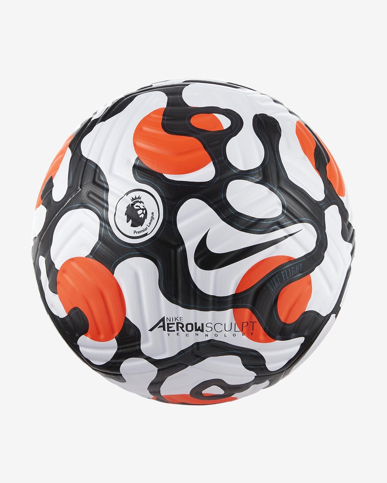 Ballon de football Premier League Flight