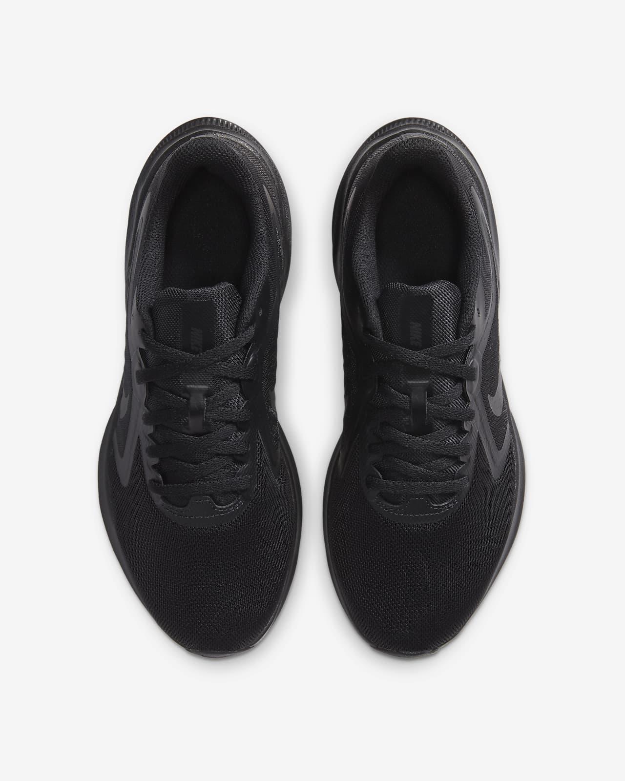 chaussures de running femme downshifter 10 nike