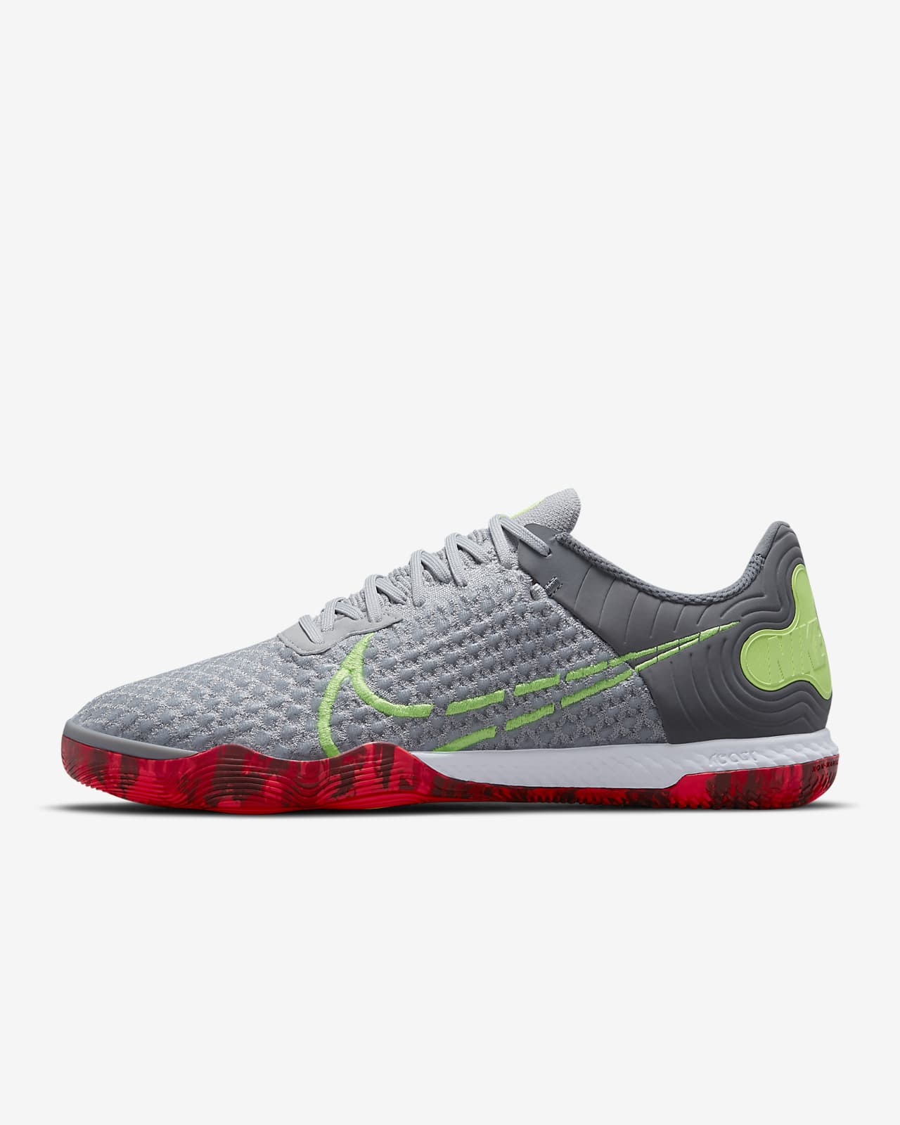 Nike React Gato Indoor/Court Soccer Shoes