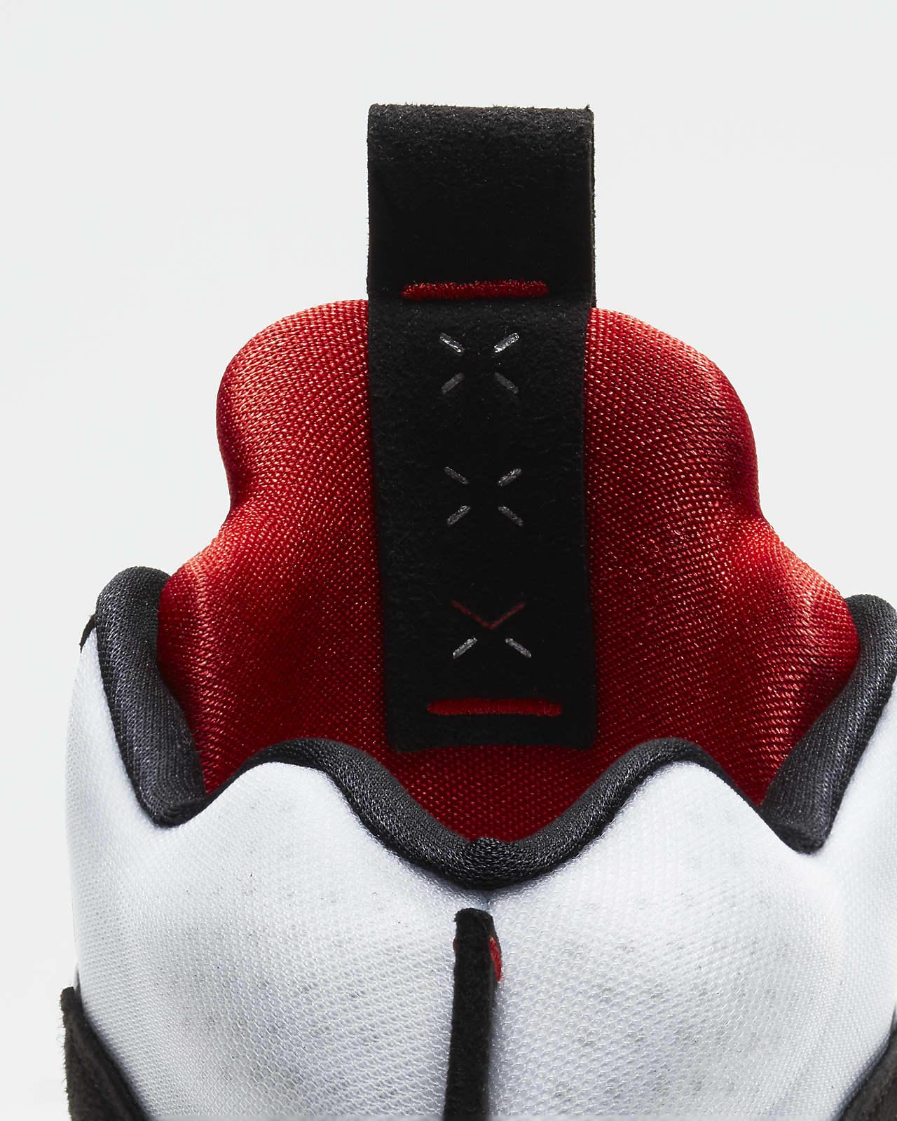 Chaussure de basketball Air Jordan XXXV « DNA ». Nike FR