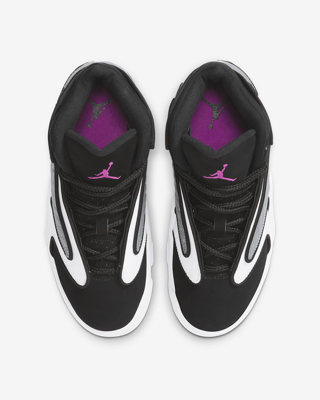 nike jordan womens shoes