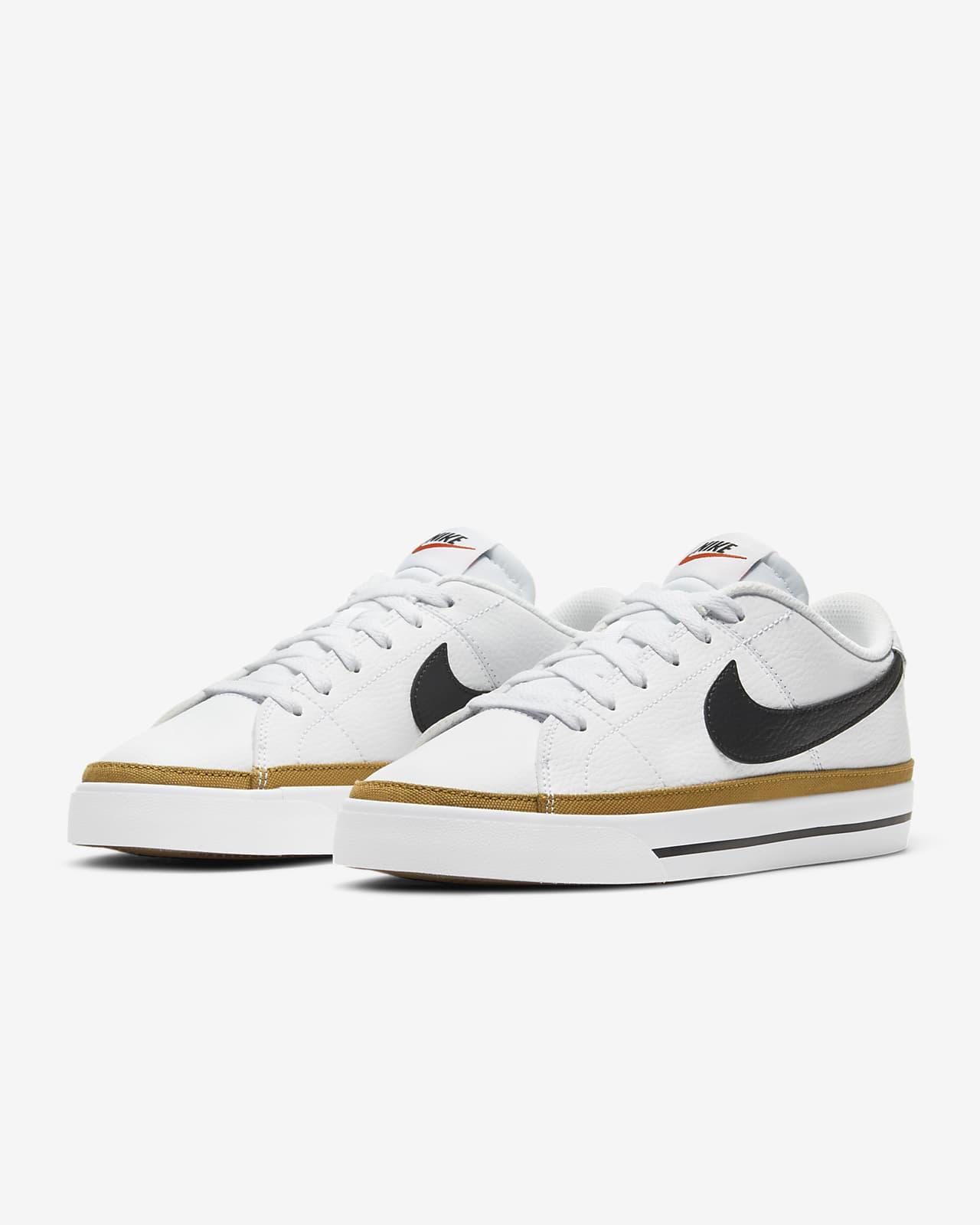NikeCourt Legacy Women's Shoe. Nike PT
