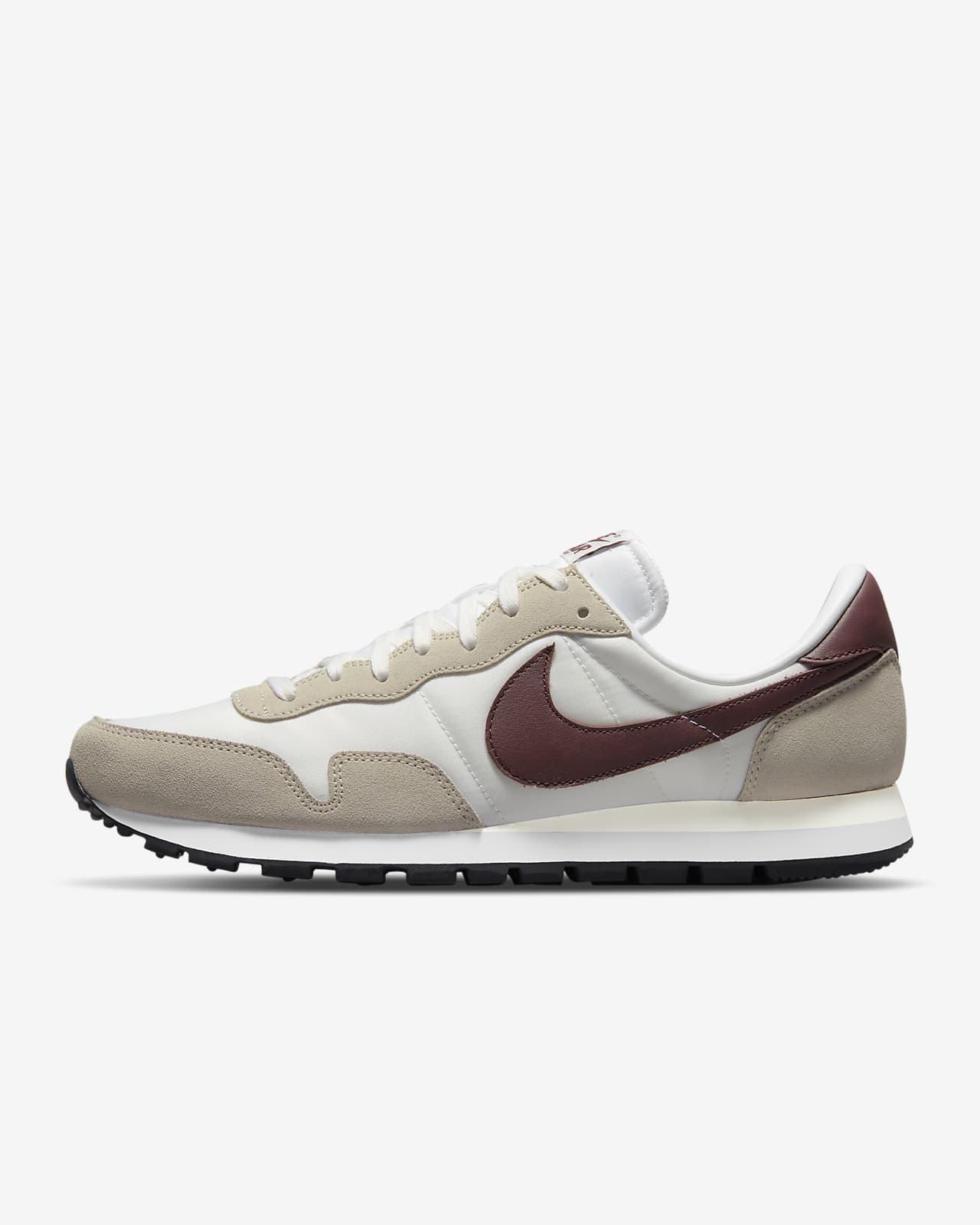Nike Air Pegasus '83 Men's Shoe