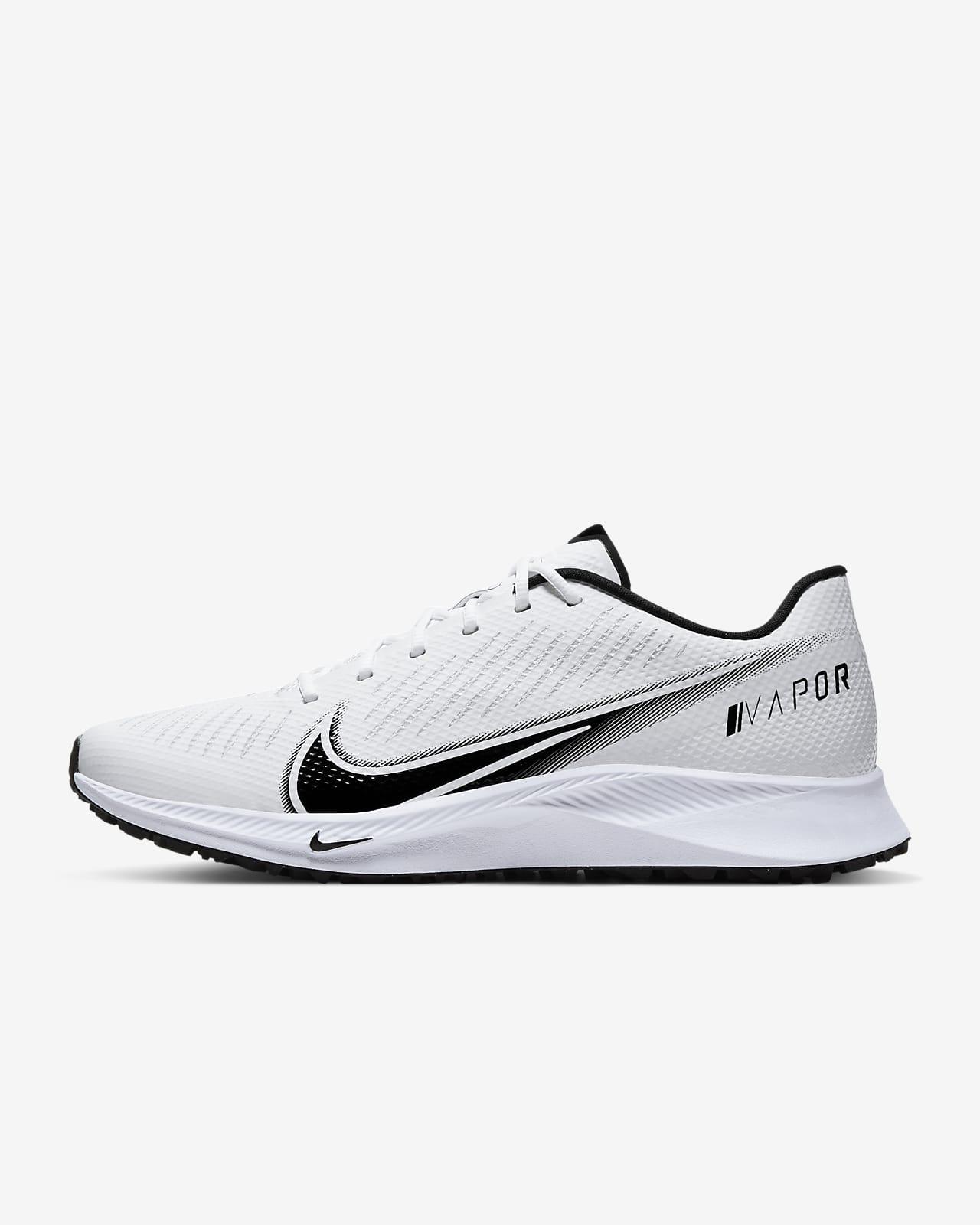 Deducir arena Convertir  Calzado de fútbol para hombre Nike Vapor Edge Turf. Nike.com