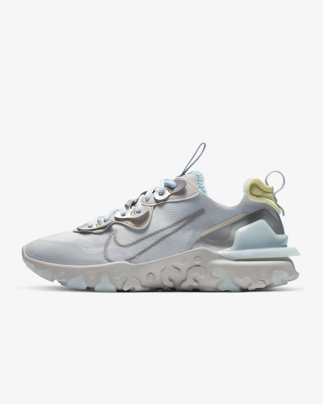 chaussure pour femme nike
