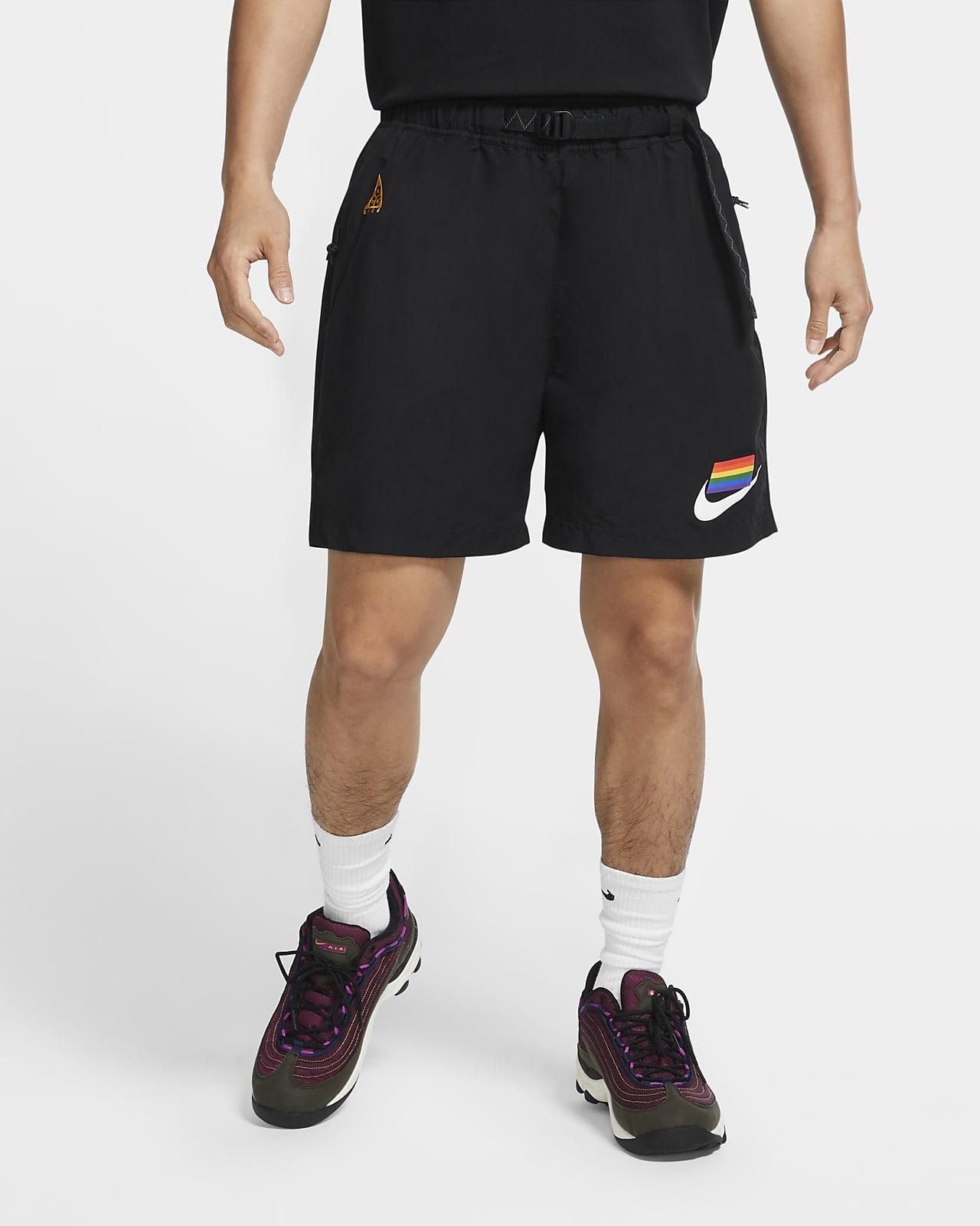 Nike BETRUE vevd shorts