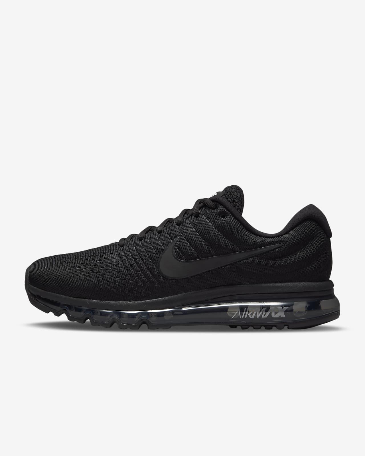 Nike Air Max 2017 Men's Shoe. Nike PH