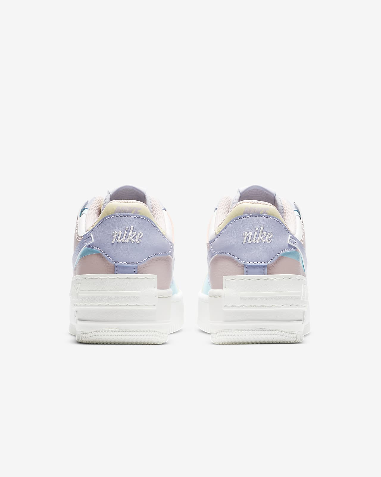 Nike Air Force 1 Shadow Women S Shoe Nike Com The nike air force shadow was initially designed to be a performance basketball shoe, to be worn on hardcourt and with features to help athletes grab air and improve movement. nike air force 1 shadow women s shoe
