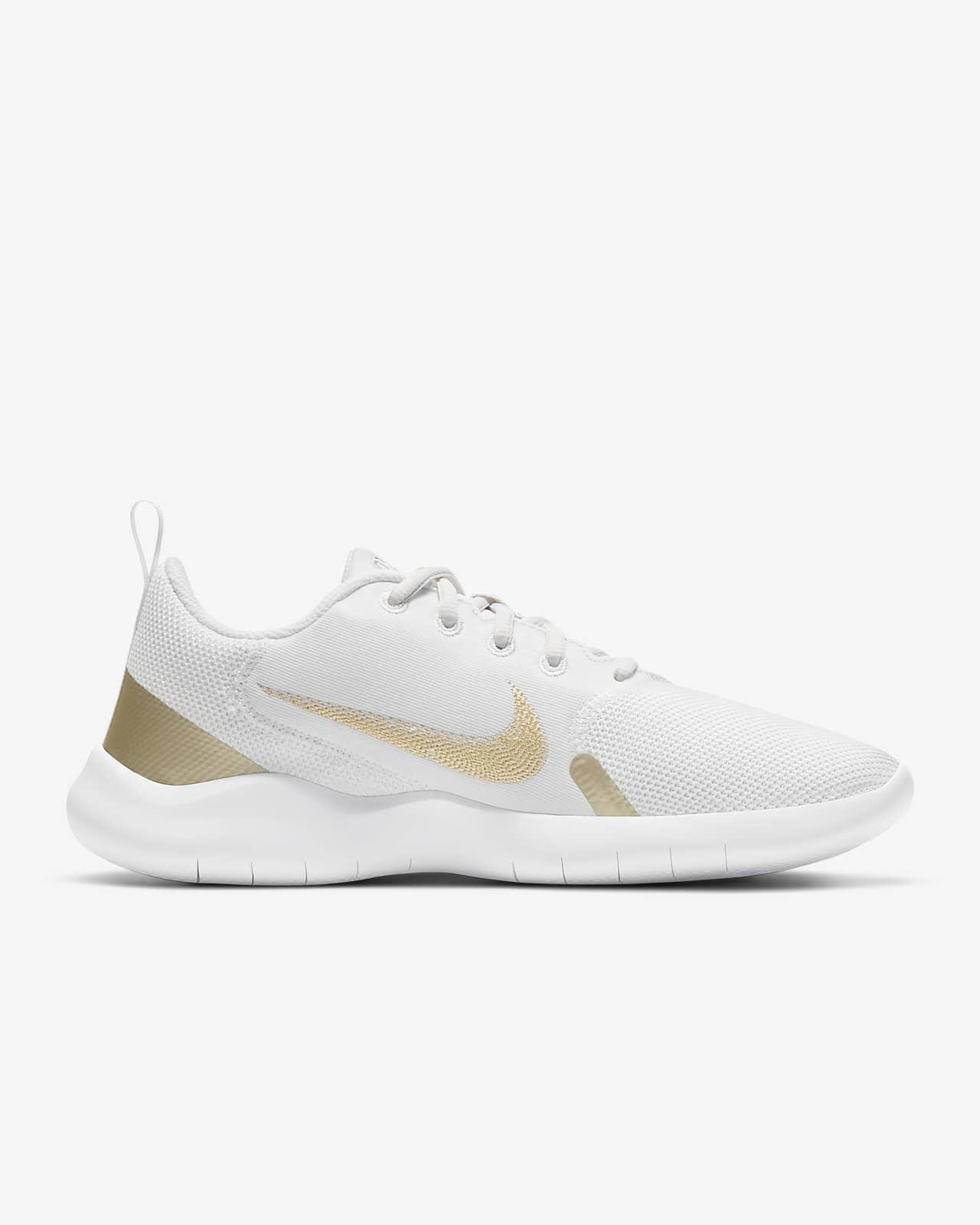 scarpe nike flex experience