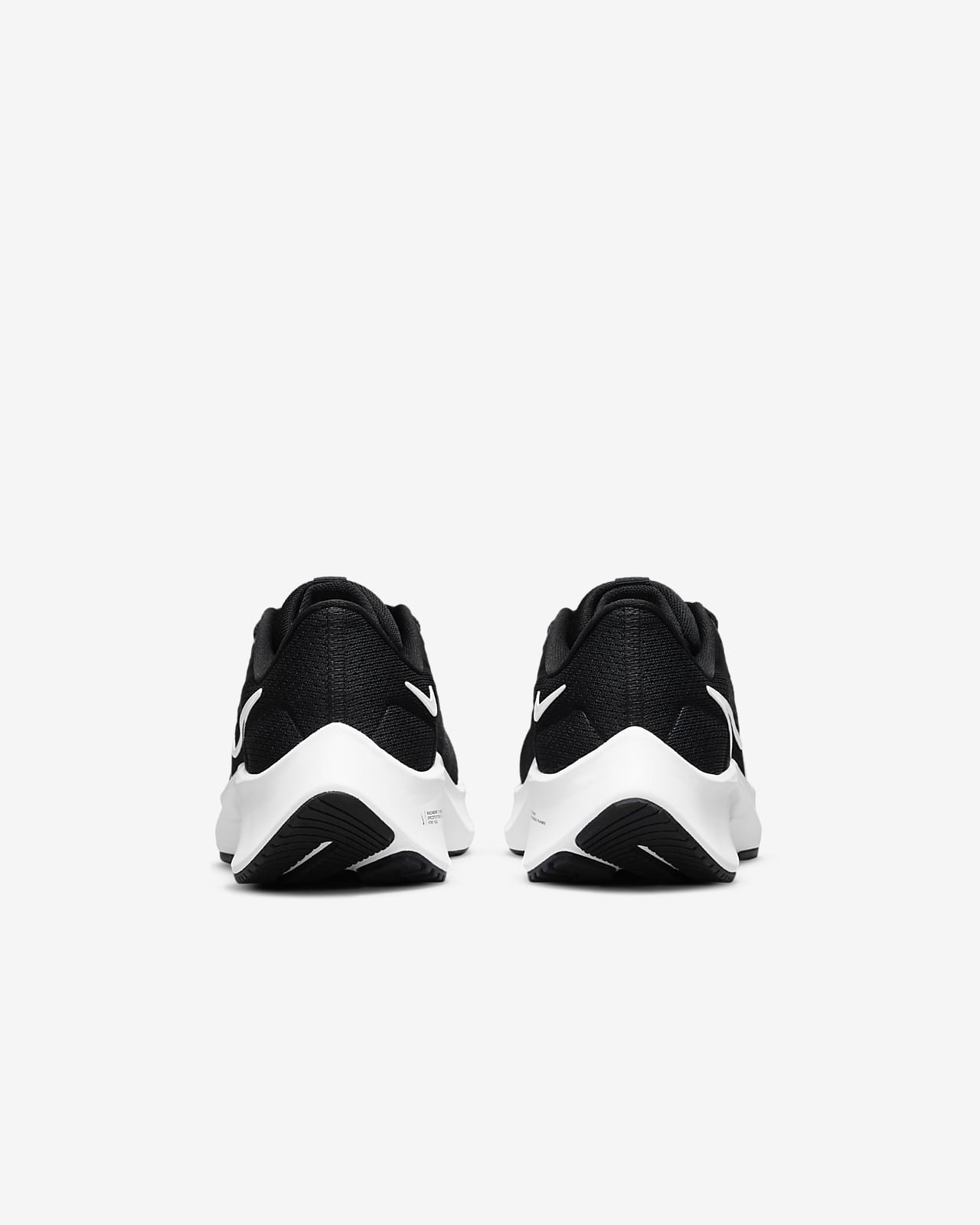 Scarpa da running Nike Air Zoom Pegasus 38 - Bambini/Ragazzi. Nike IT