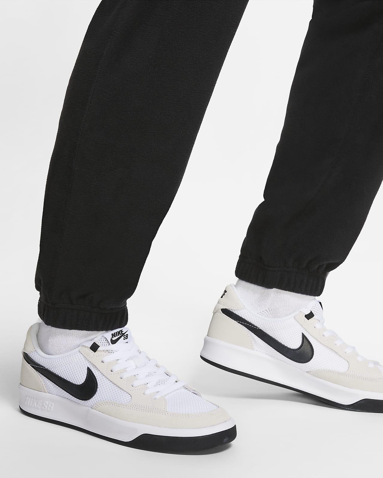 Nike SB skatebukse i cargomodell til herre