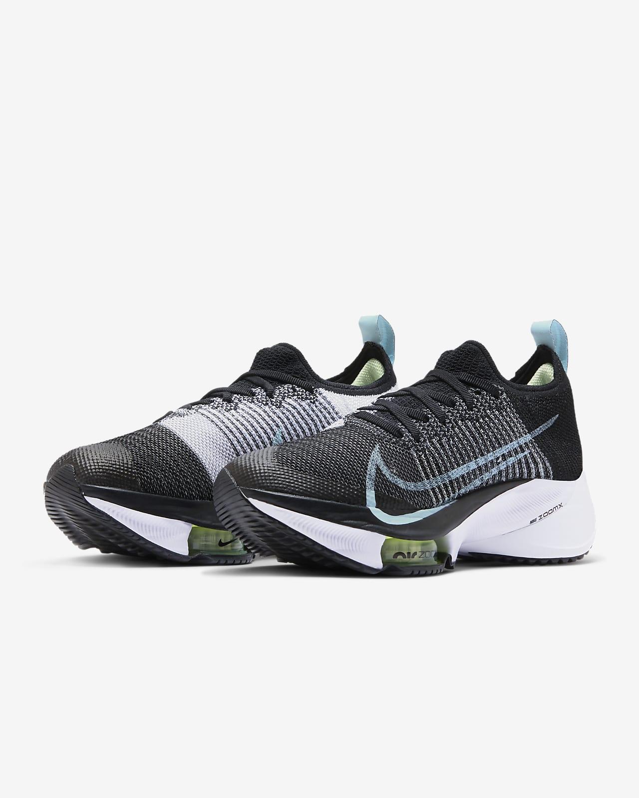 Nike Air Zoom Tempo NEXT% Women's