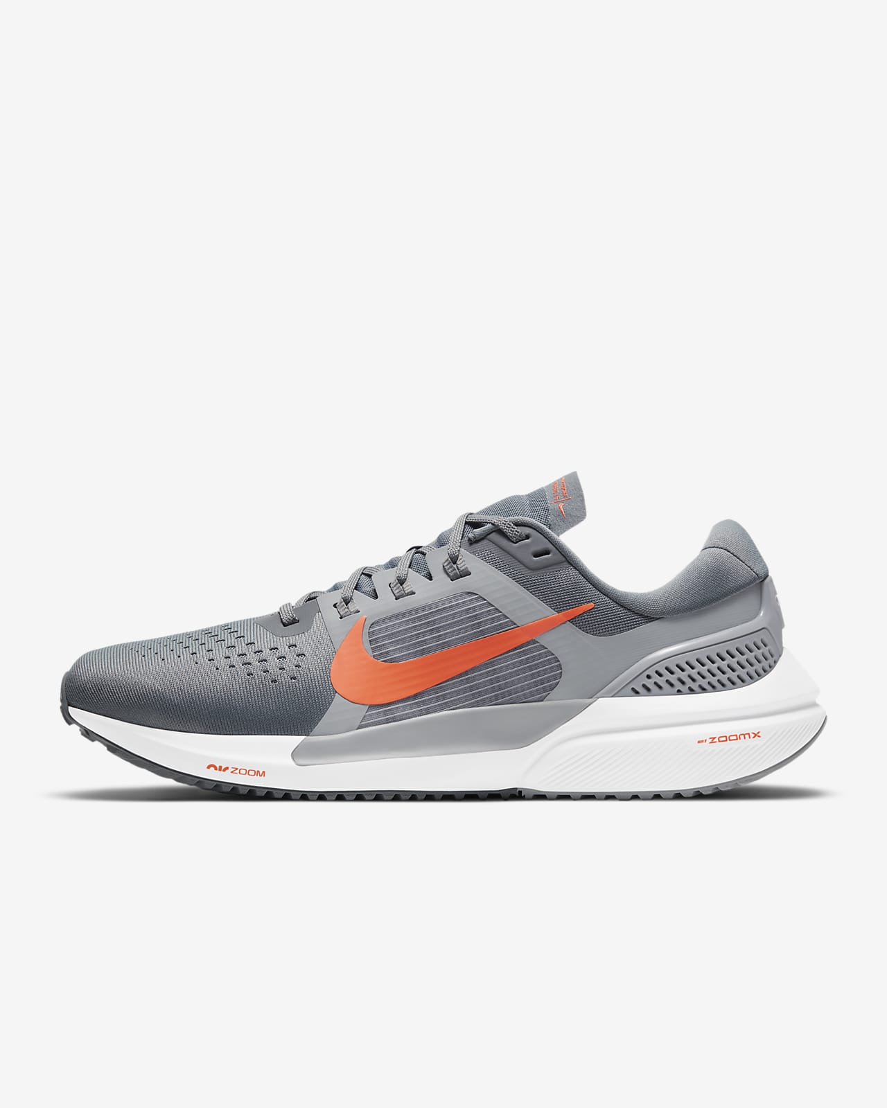 Chaussure de running Nike Air Zoom Vomero 15 pour Homme