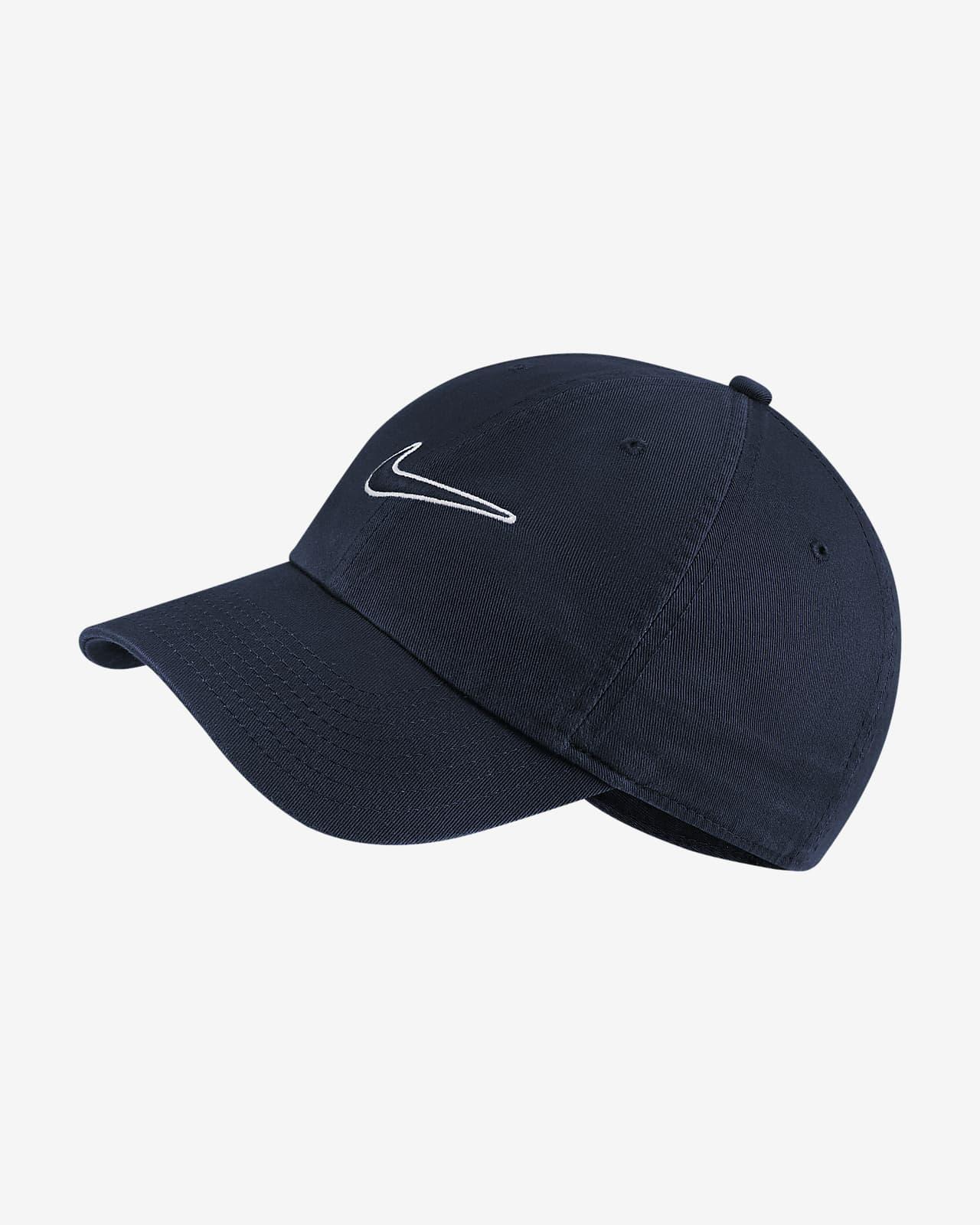 Nike Sportswear Heritage 86 Adjustable
