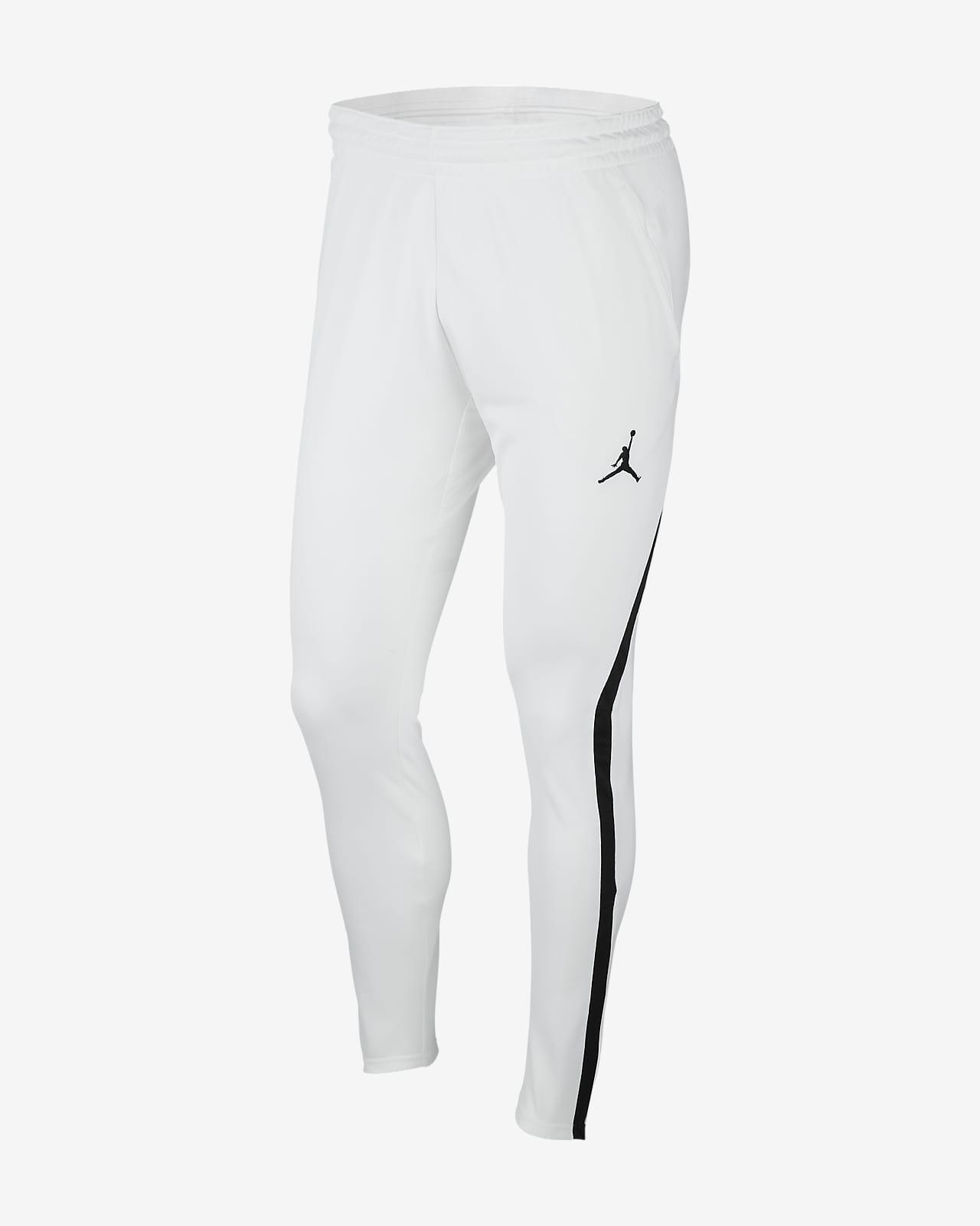 Jordan 23 Alpha Dri-FIT Men's Pants