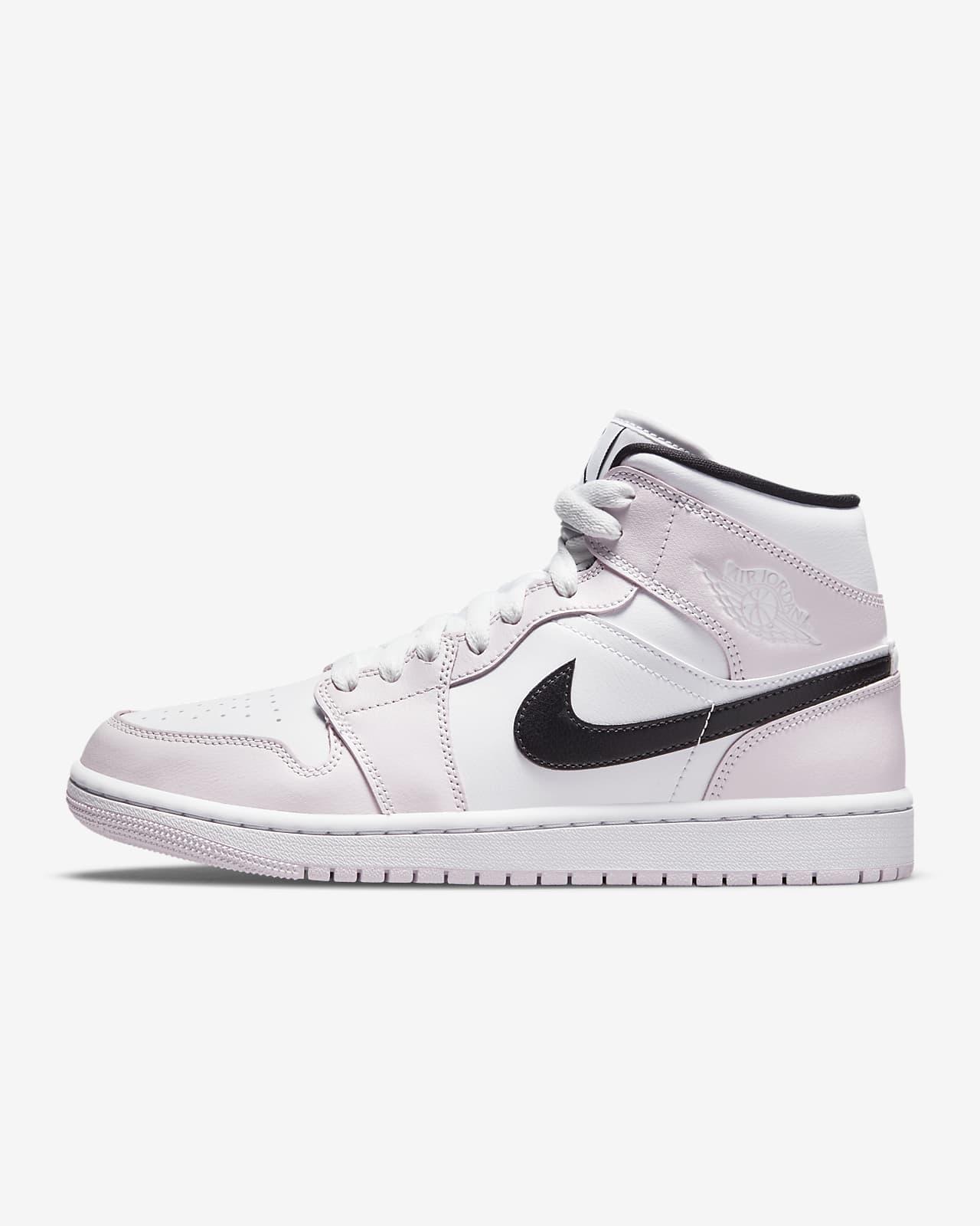 Air Jordan 1 Mid Women S Shoe Nike Id