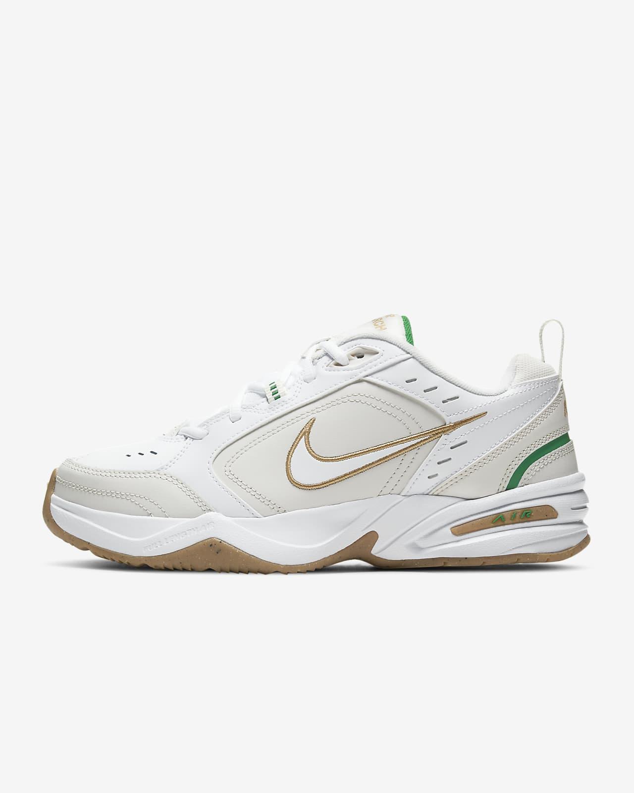 Nike Air Monarch IV 男子训练鞋