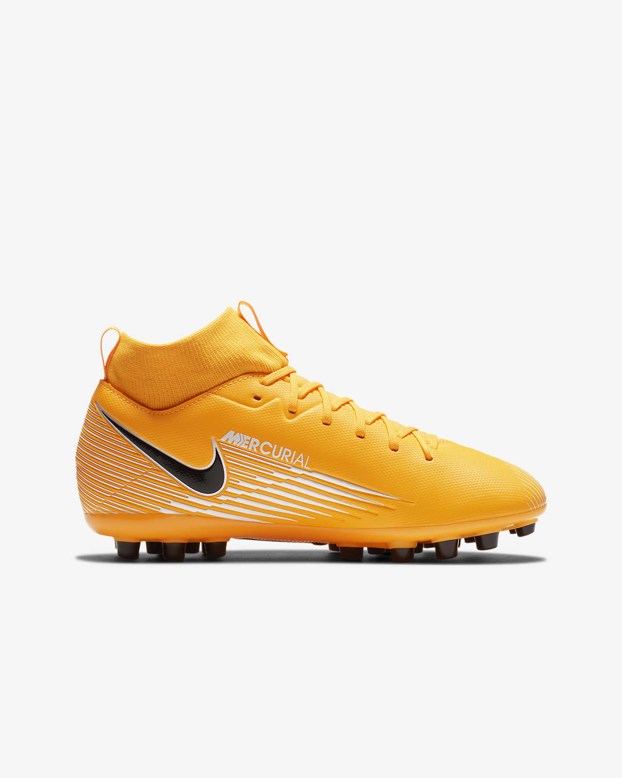 chaussure foot nike cr7 syntetique