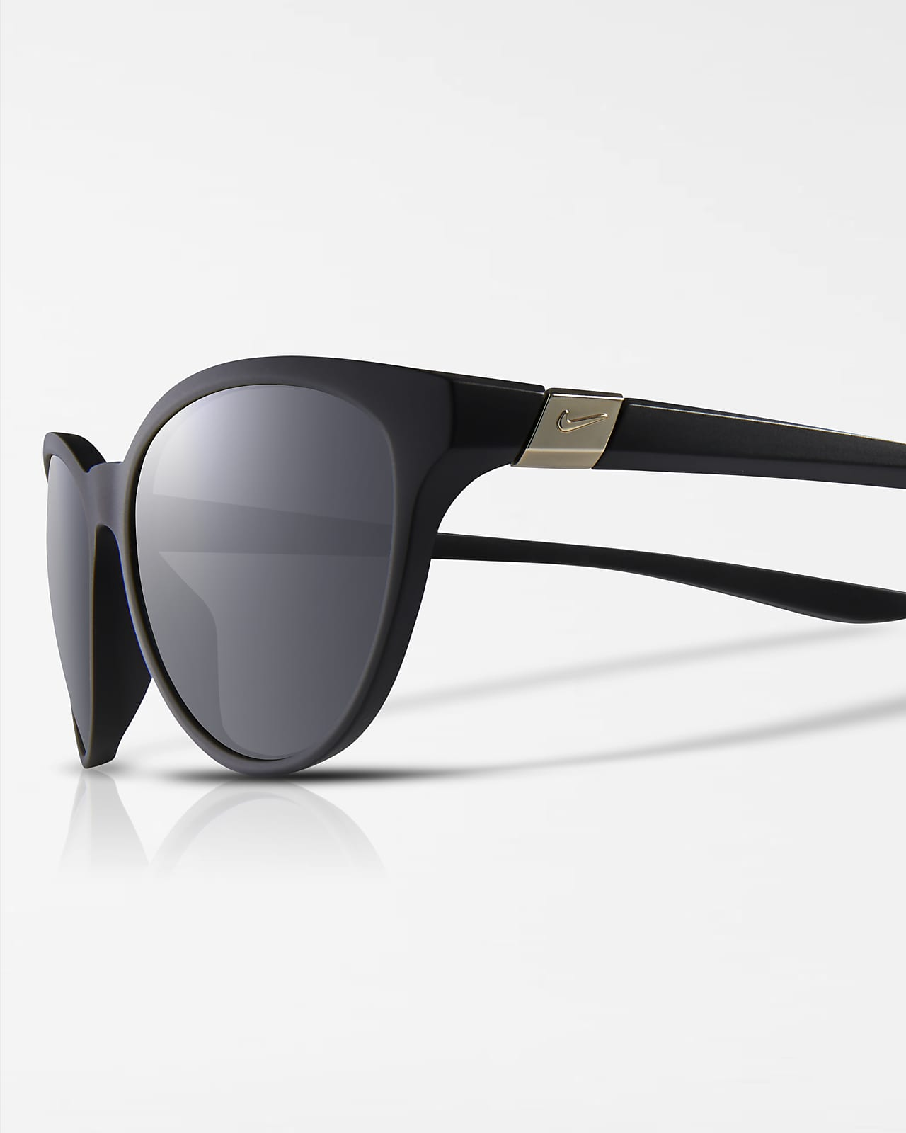 Nike City Persona Sunglasses