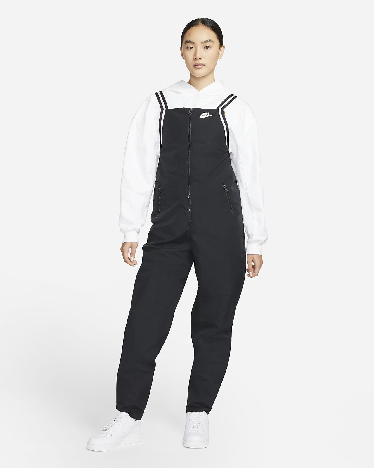 セリーナ デザイン クルー ウィメンズ テニスジャンプスーツ