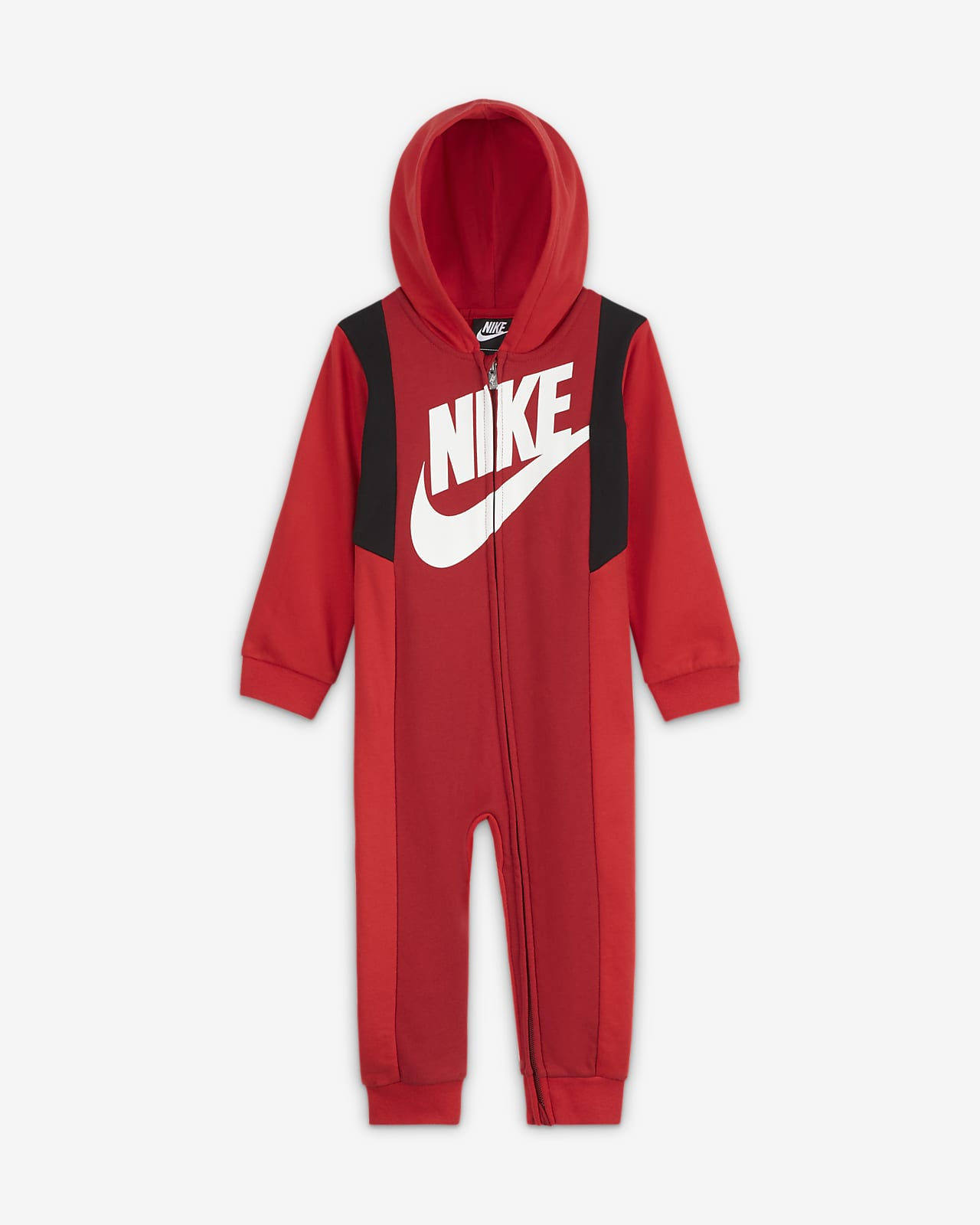 Nike Baby (12–24M) Overalls