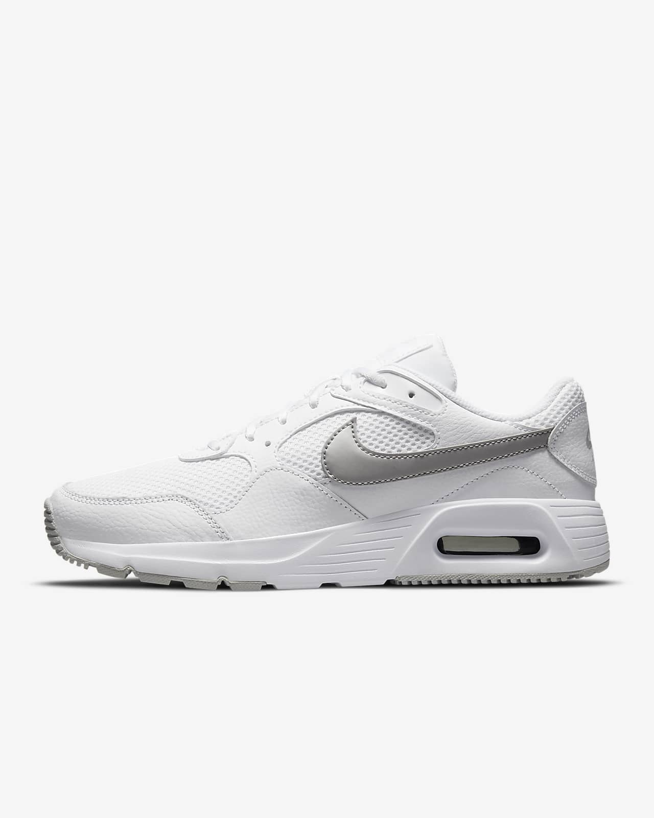 Nike Air Max SC Women's Shoes