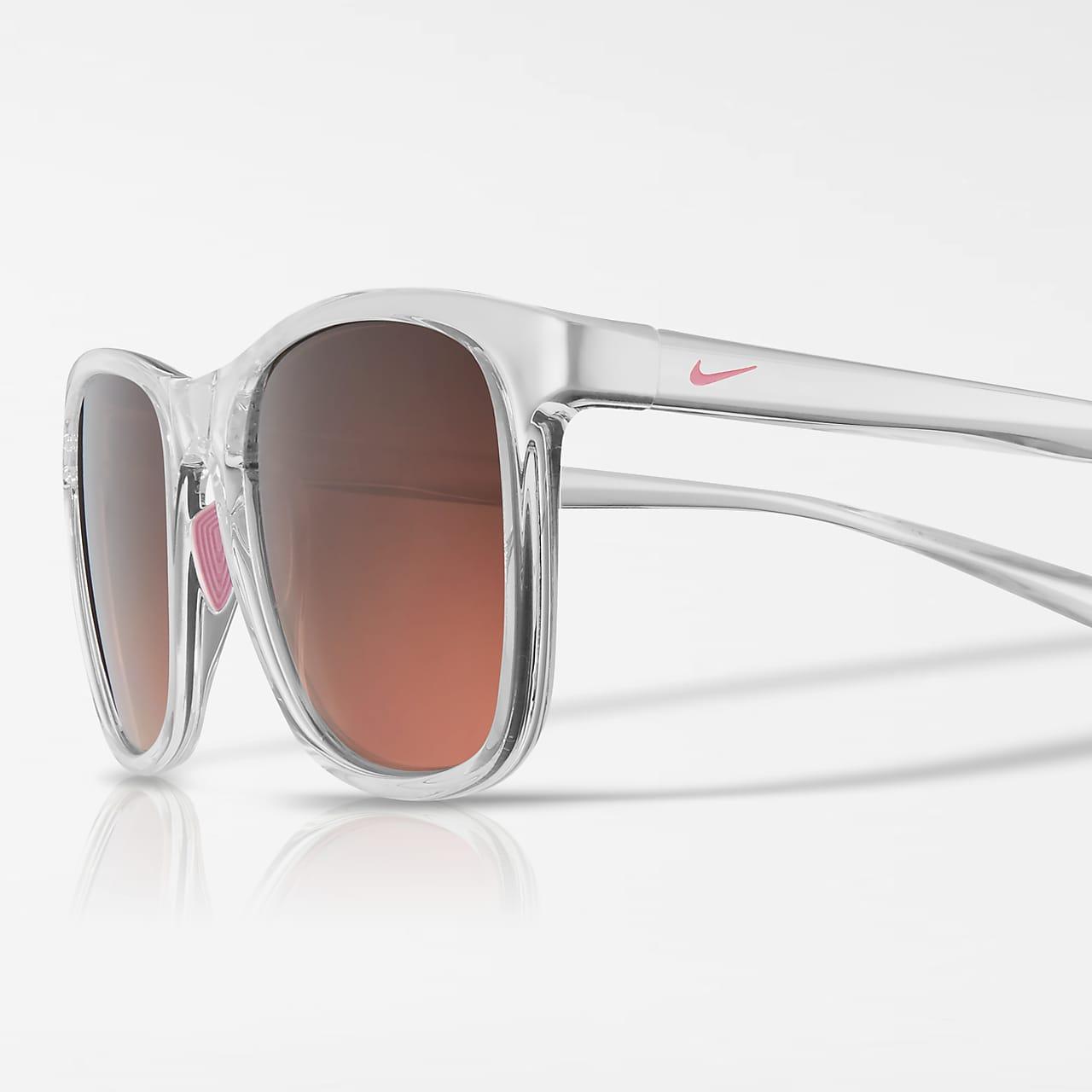 Nike Passage Sunglasses