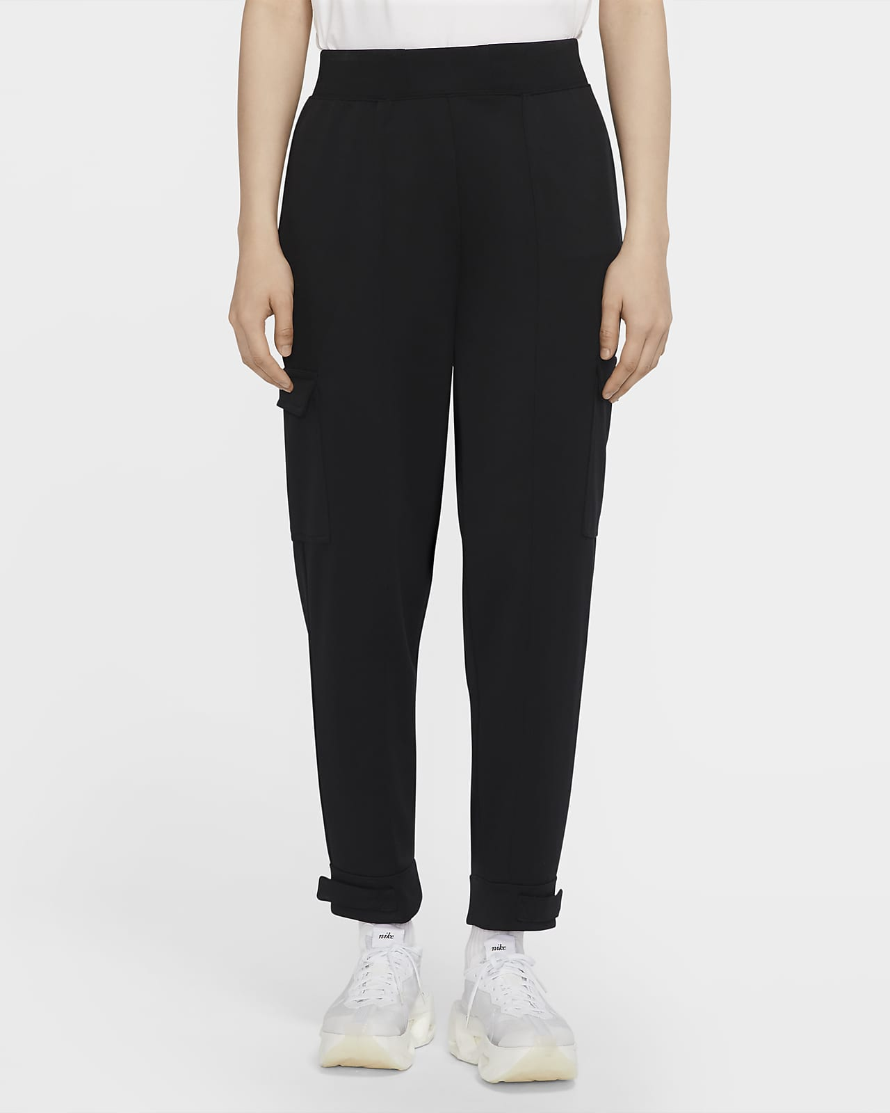 Nike Sportswear Swoosh Women's Trousers