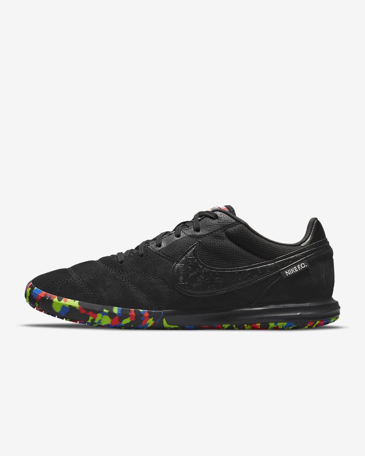 Nike Premier 2 Sala IC Indoor/Court Soccer Shoe