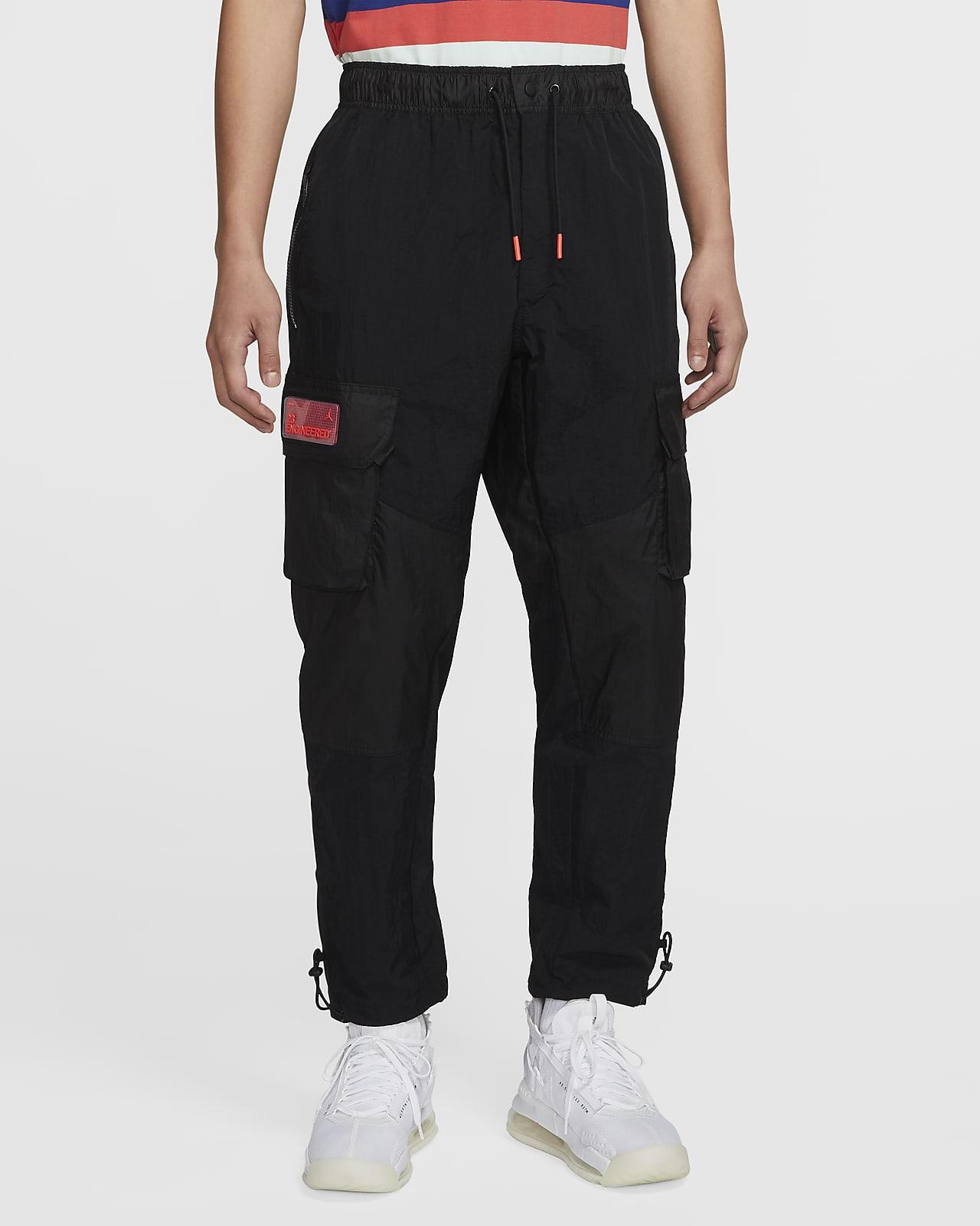 Jordan 23 Engineered 男子工装长裤