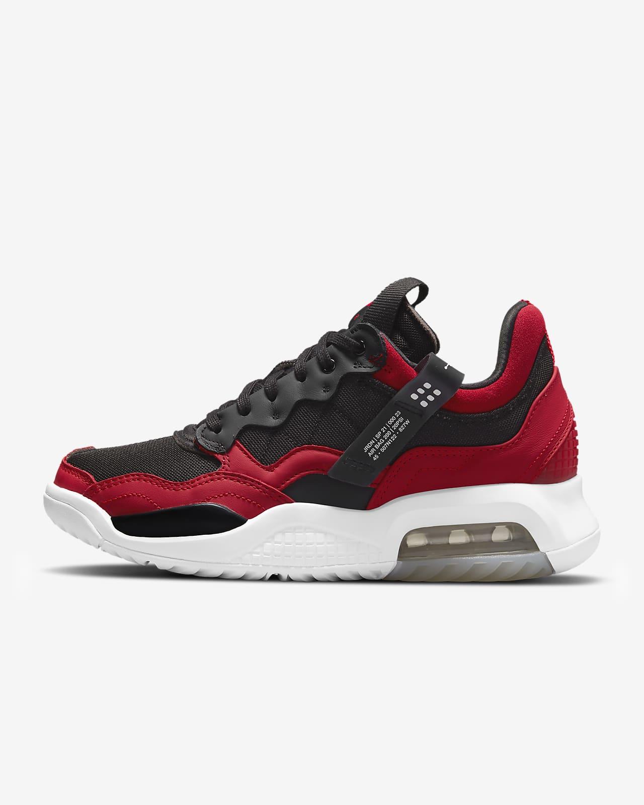 Jordan MA2 女鞋