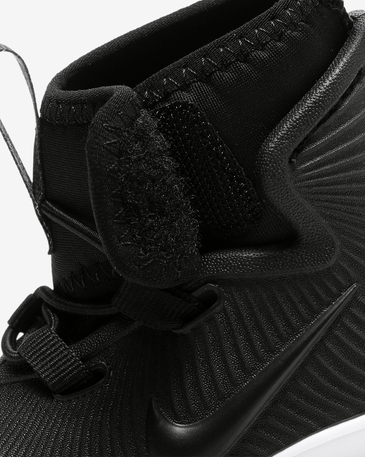Nike Binzie Baby/Toddler Boot. Nike.com