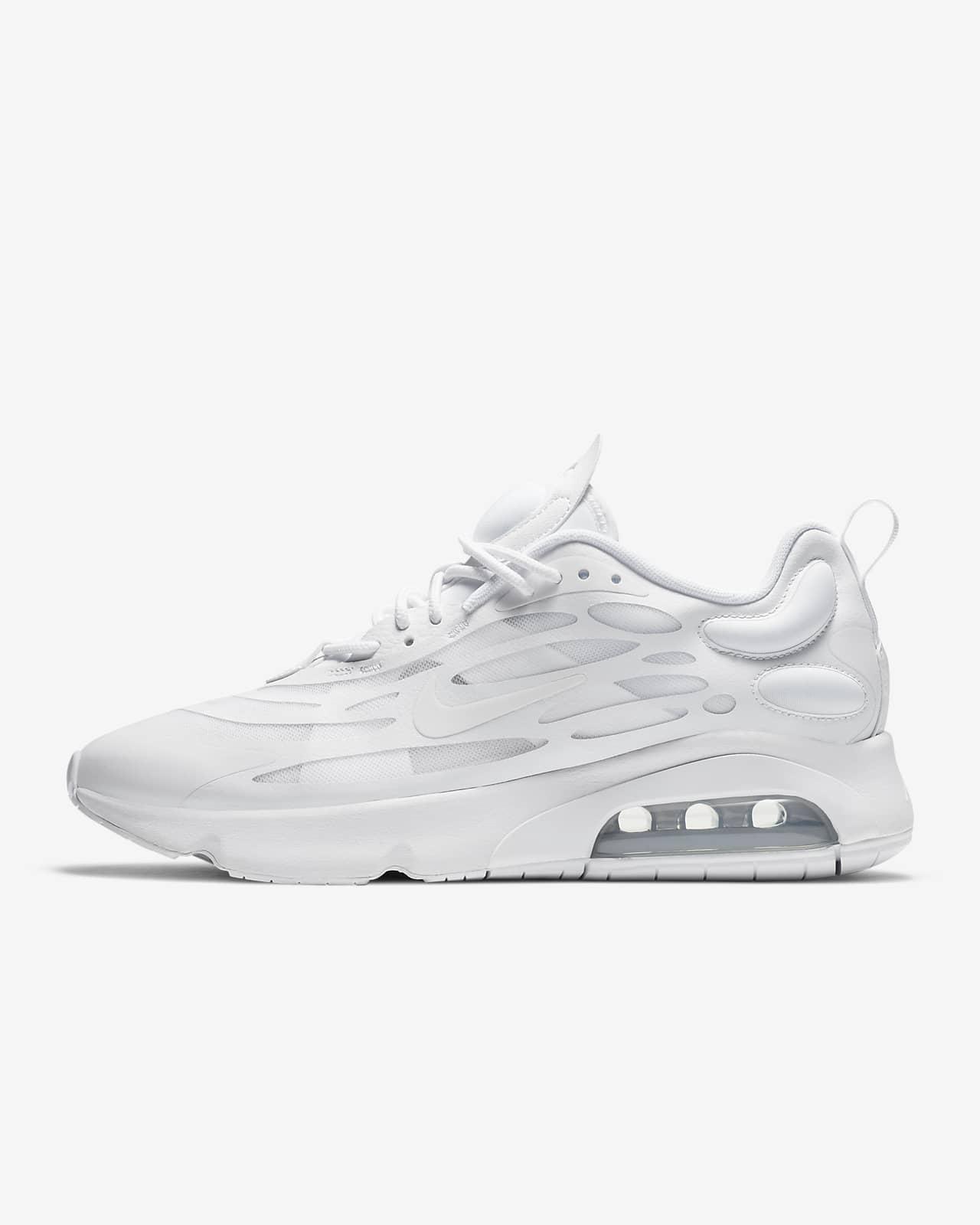 Nike Air Max Exosense Men's Shoe
