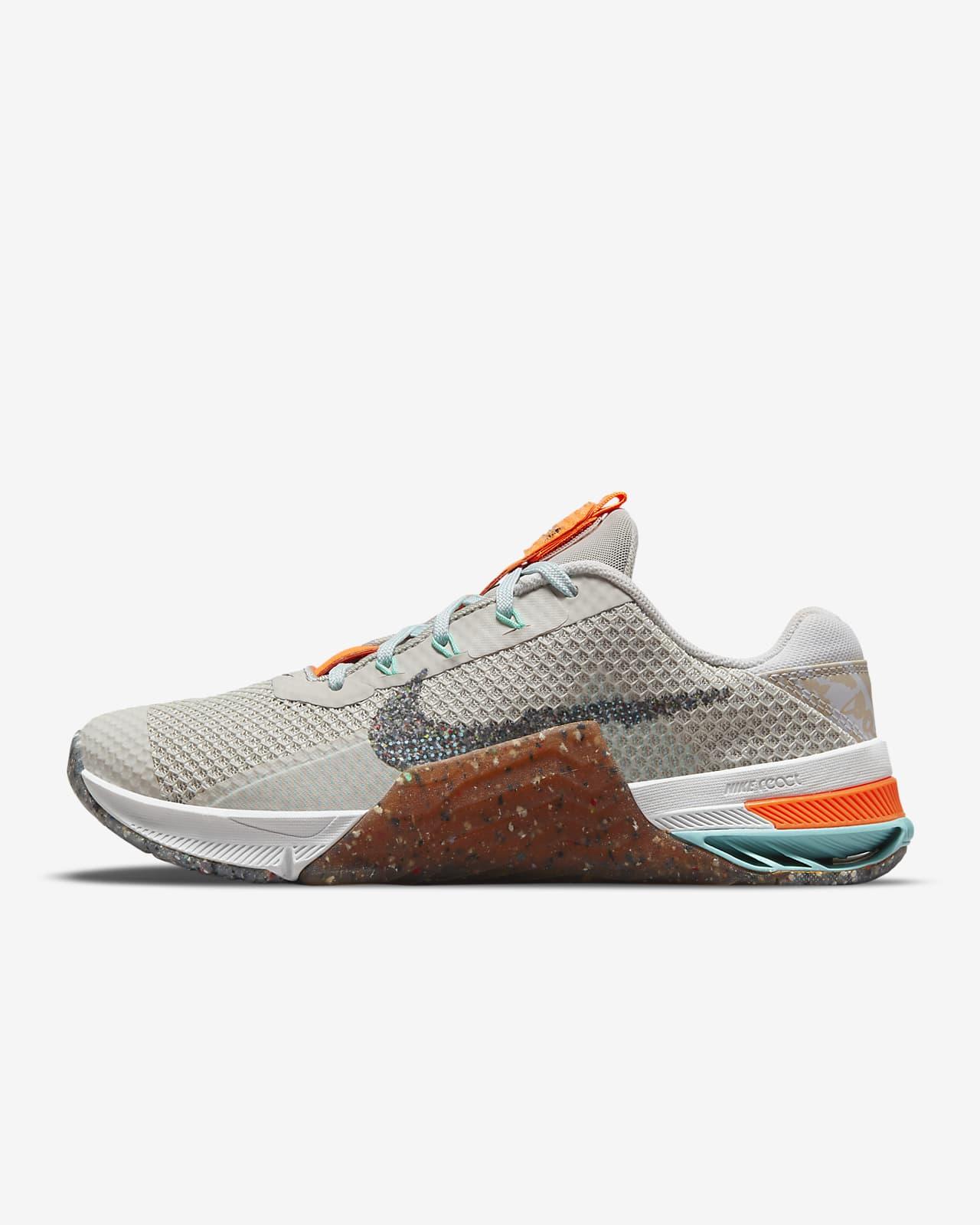 Träningssko Nike Metcon 7 för kvinnor