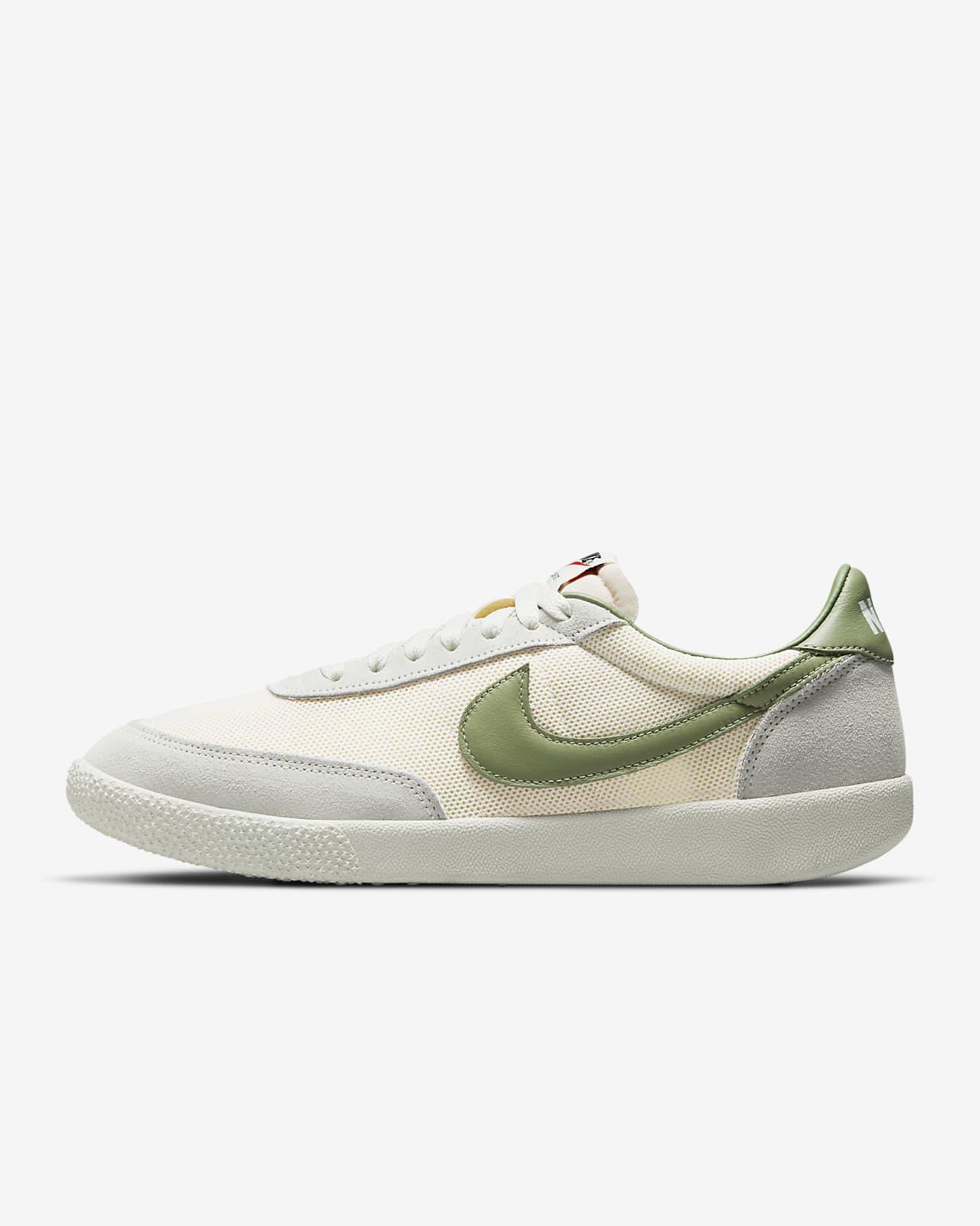 Nike Killshot OG 男子运动鞋