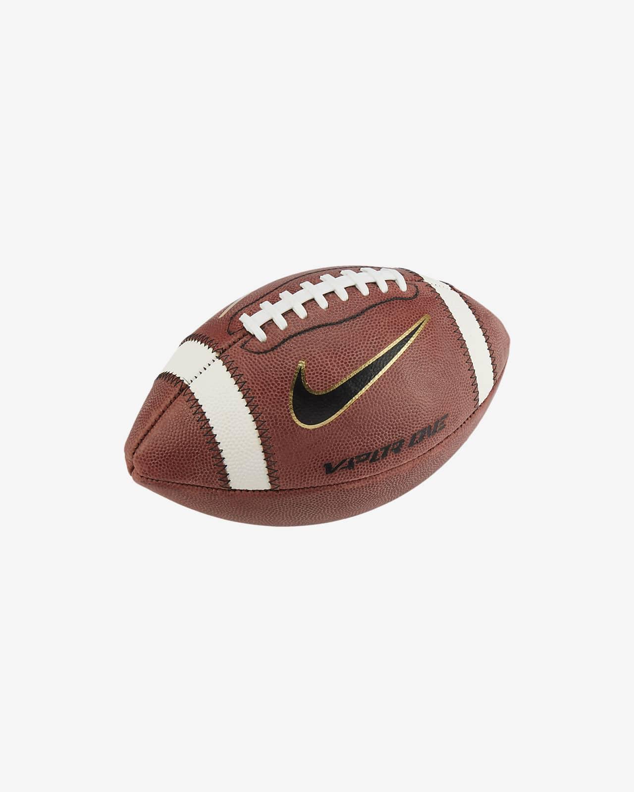 Nike Vapor One Official Football