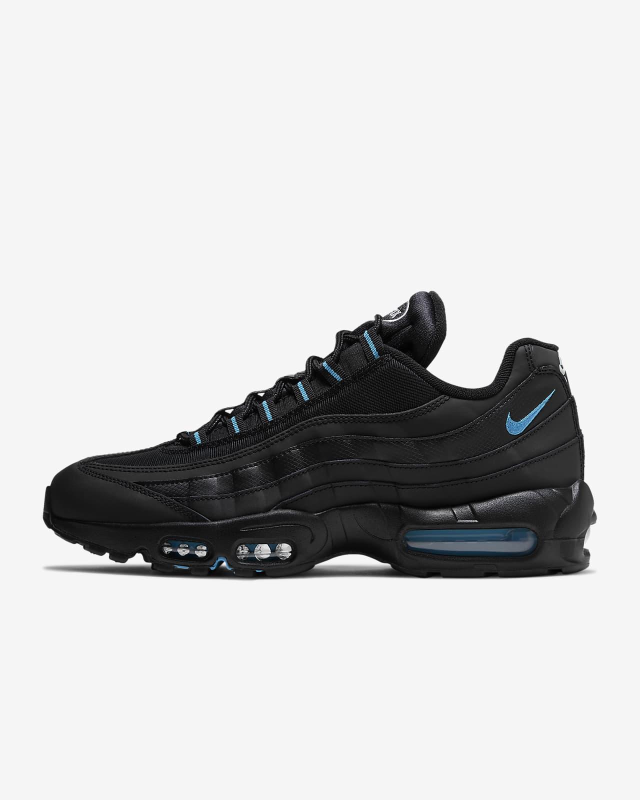 Nike Air Max 95 Men's Shoe. Nike CH