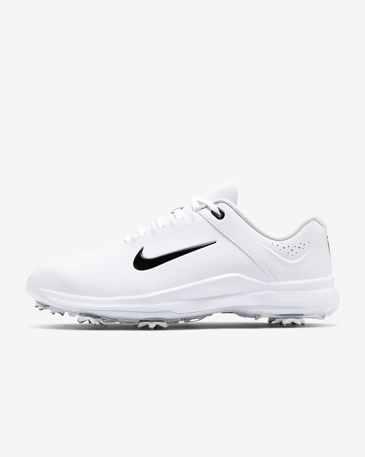 tiger golf shoes cheap online