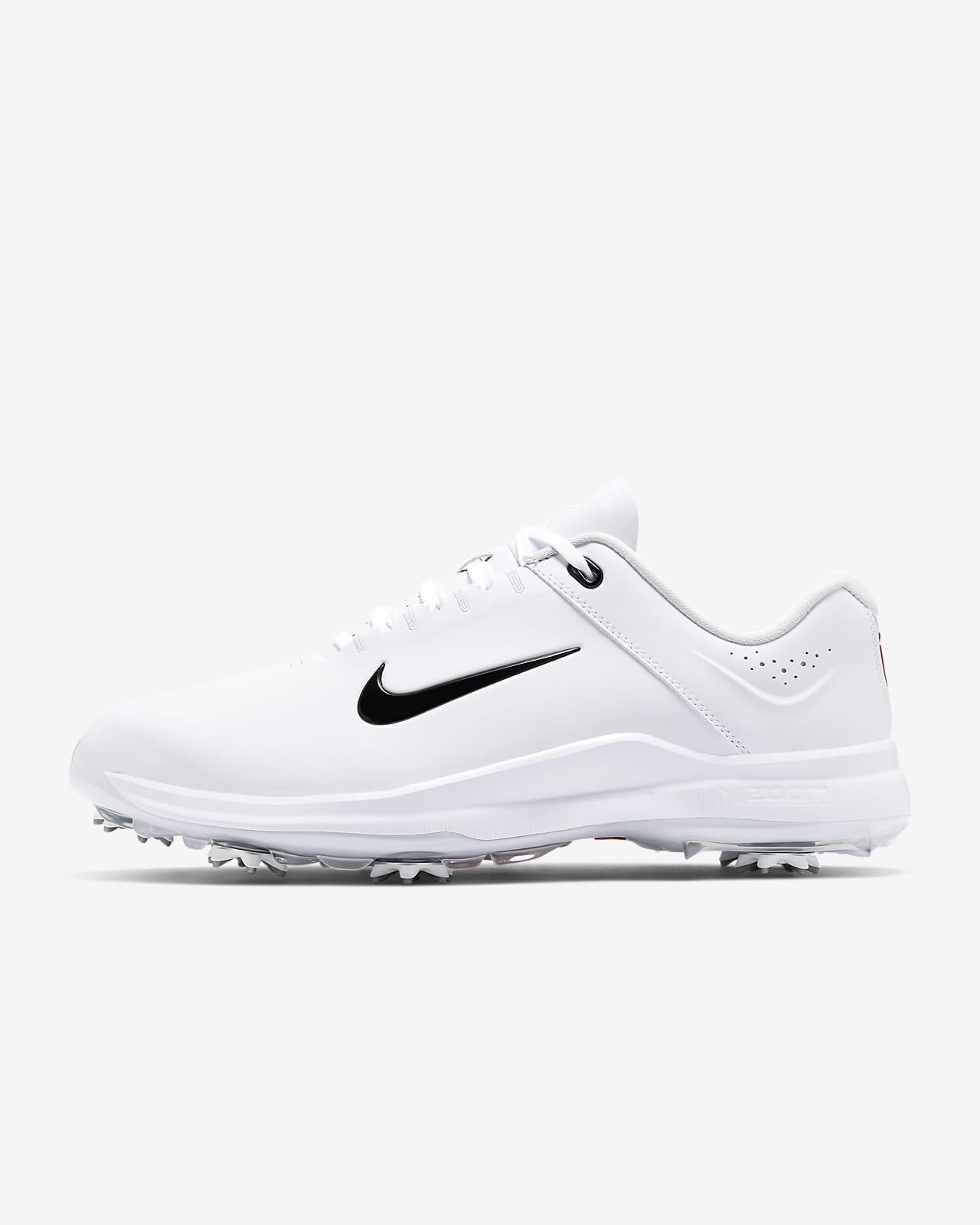 Nike TW20 (W) 男子高尔夫球鞋(宽版)