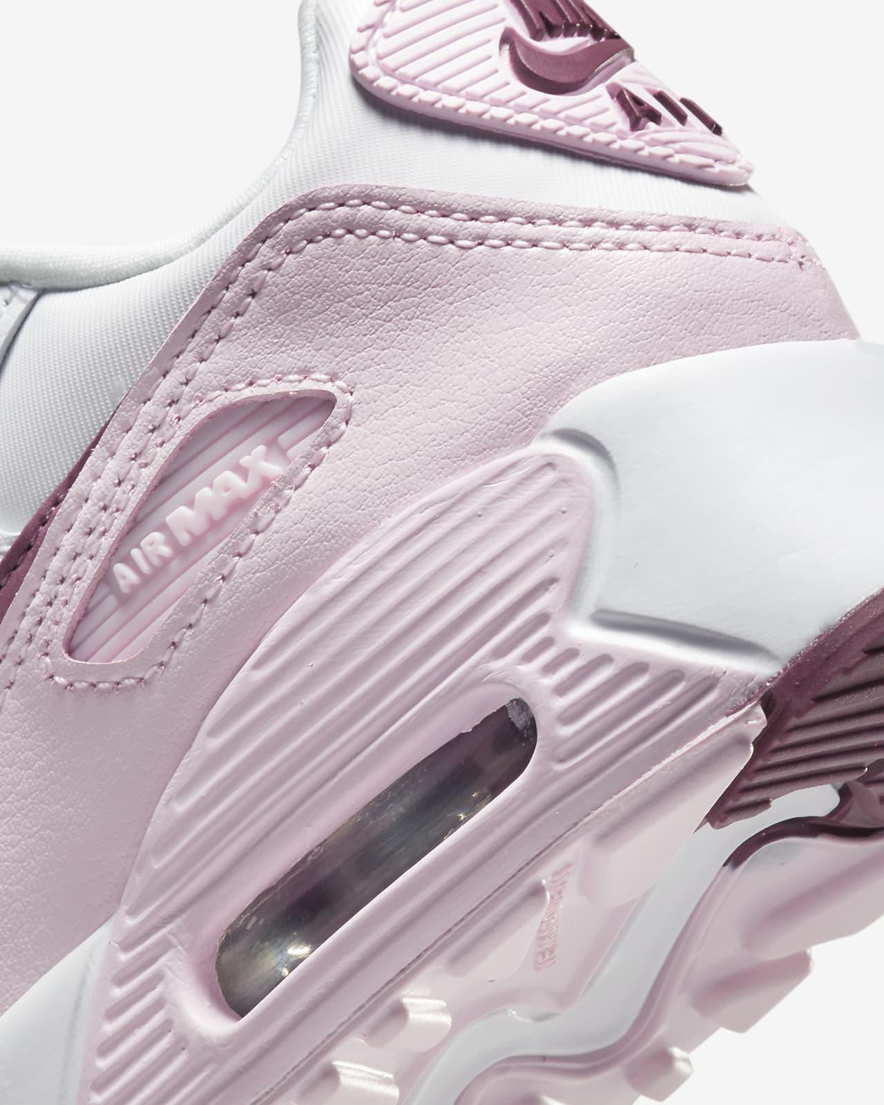 Scarpa Nike Air Max 90 - Bambini. Nike IT