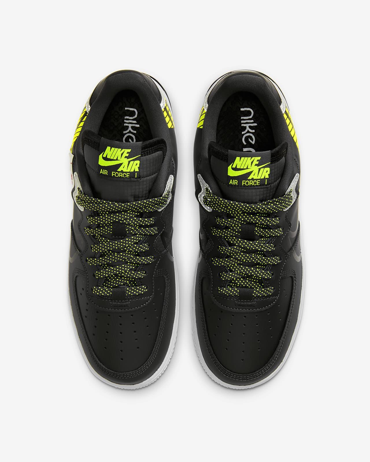 sneakers homme nike air force 1
