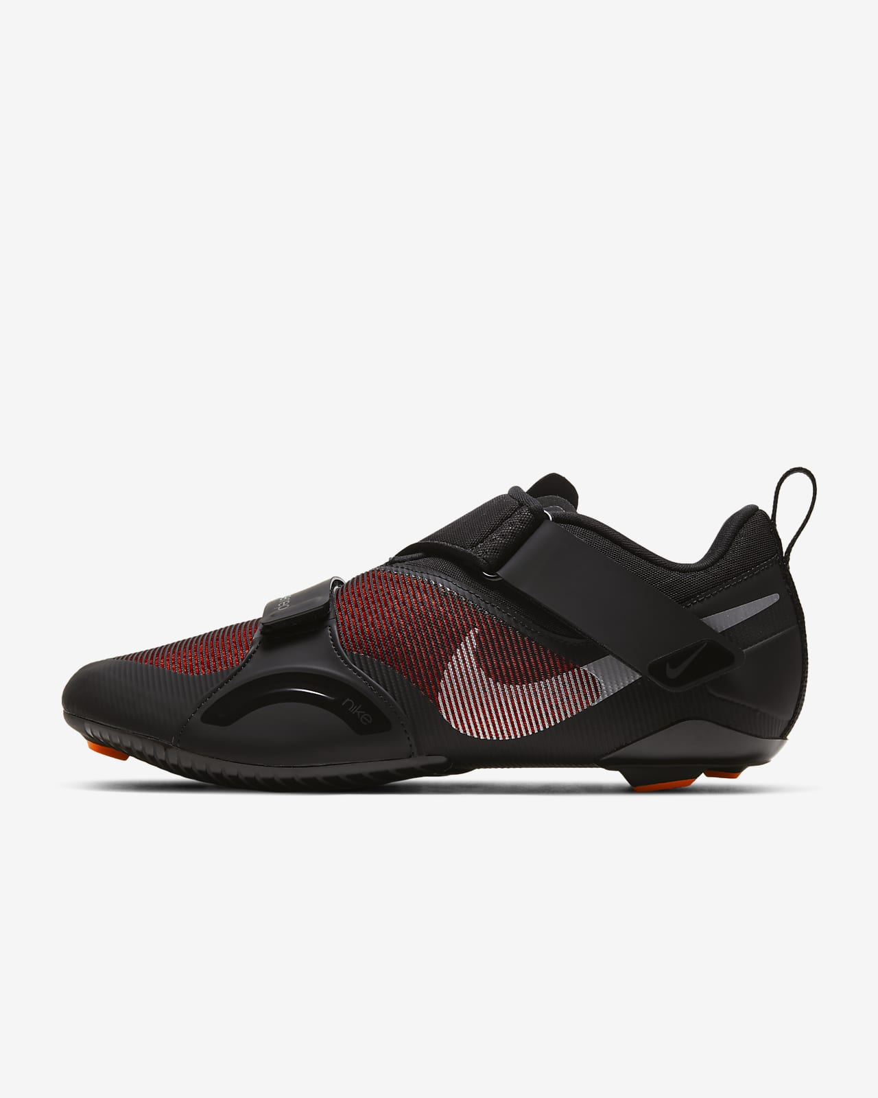 Scarpa da ciclismo indoor Nike SuperRep Cycle - Uomo