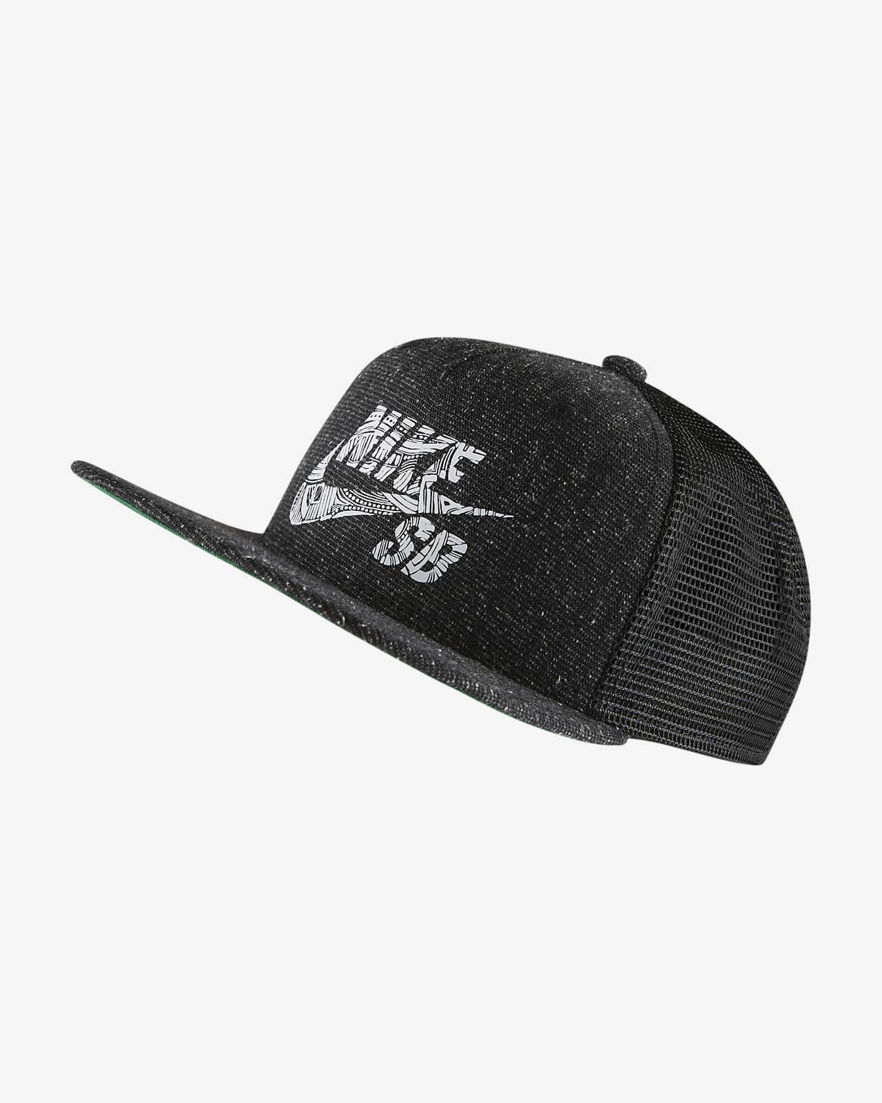Nike SB Skate Trucker Hat