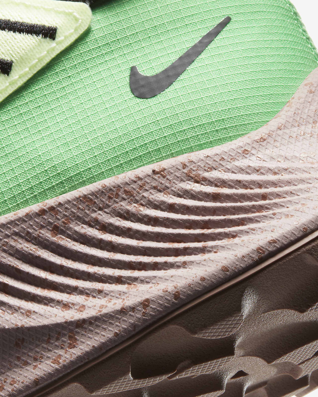 calzado salomon tallas uruguay