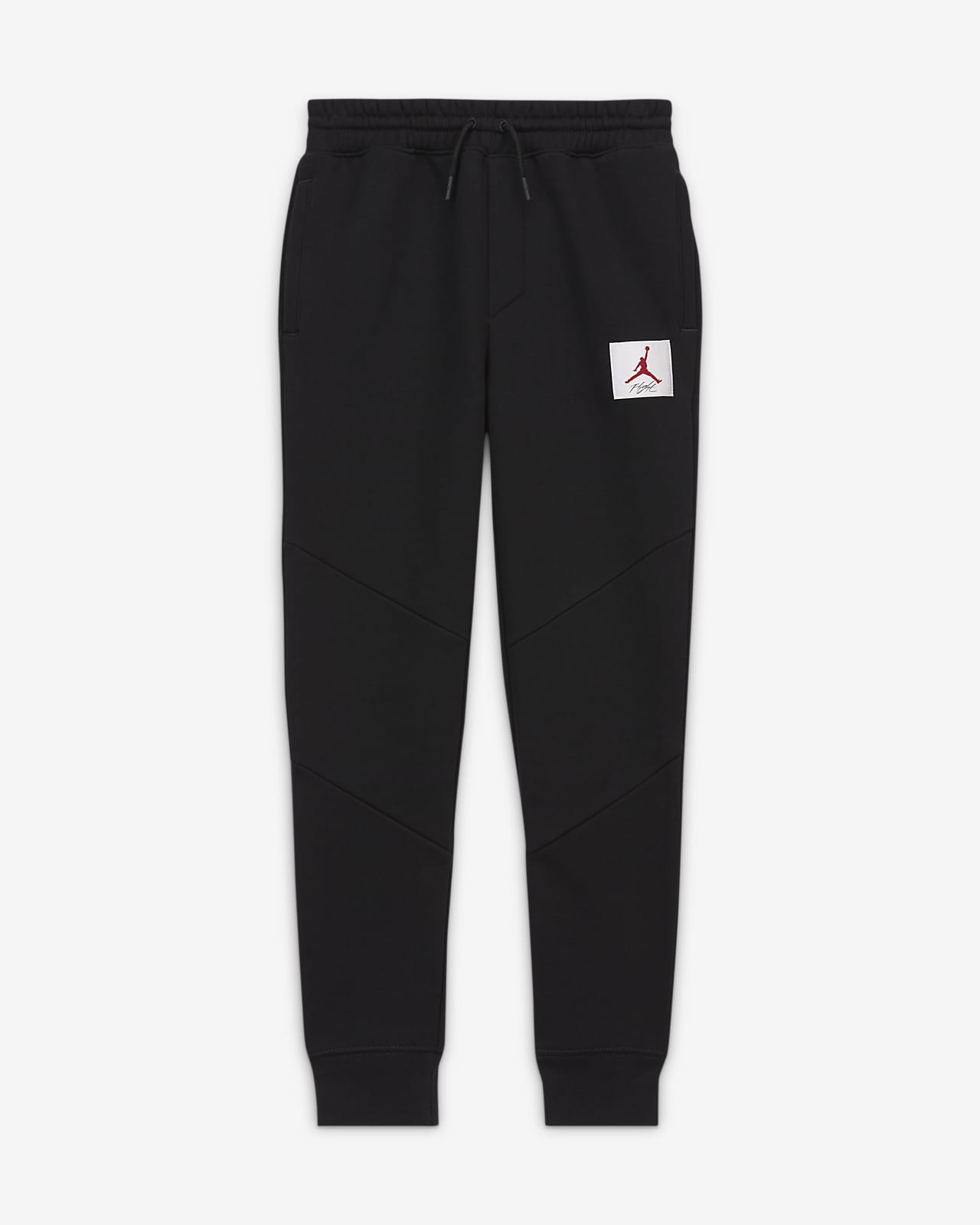 Jordan Big Kids' (Boys') Pants. Nike.com