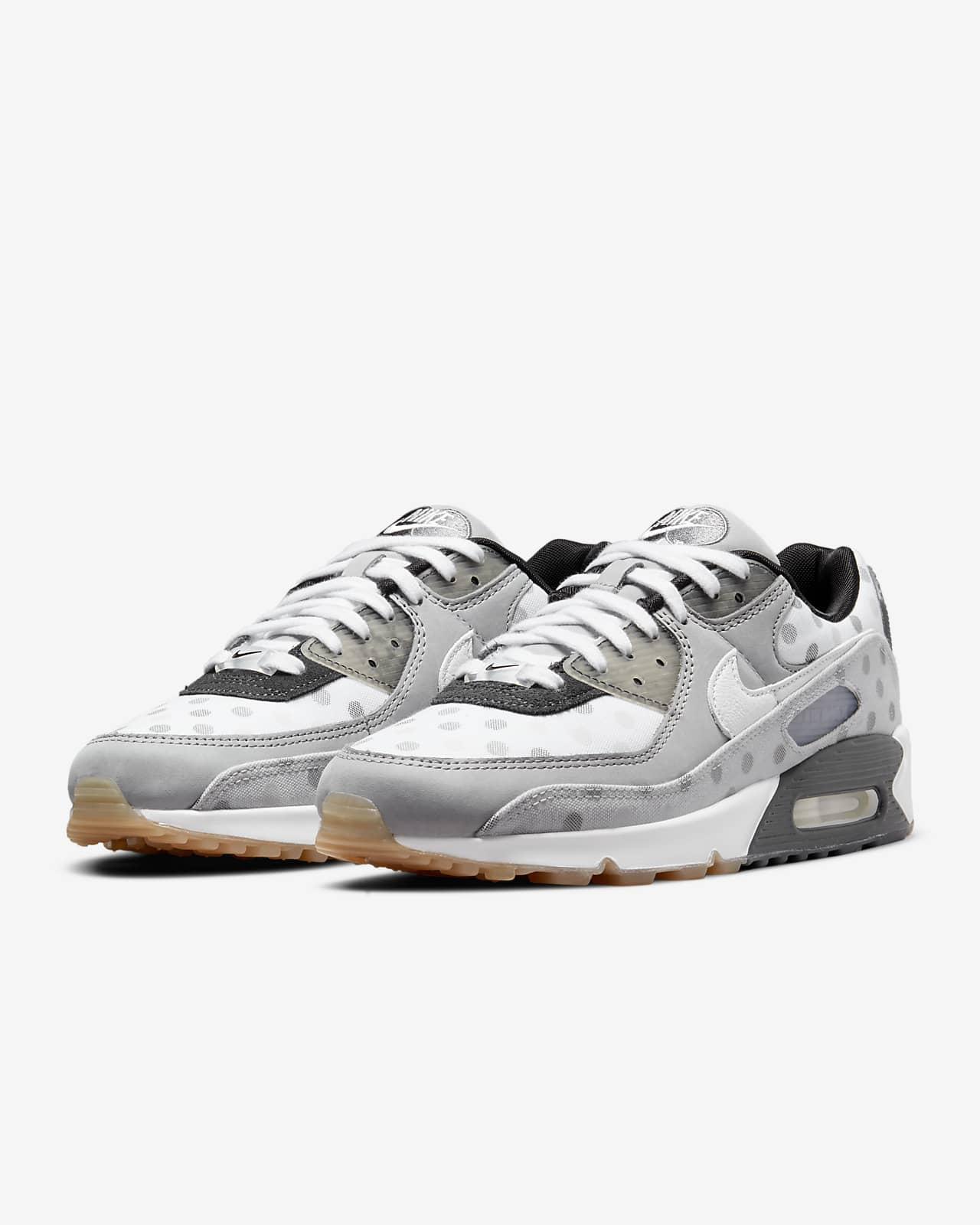 Nike Air Max 90 NRG Men's Shoes. Nike JP