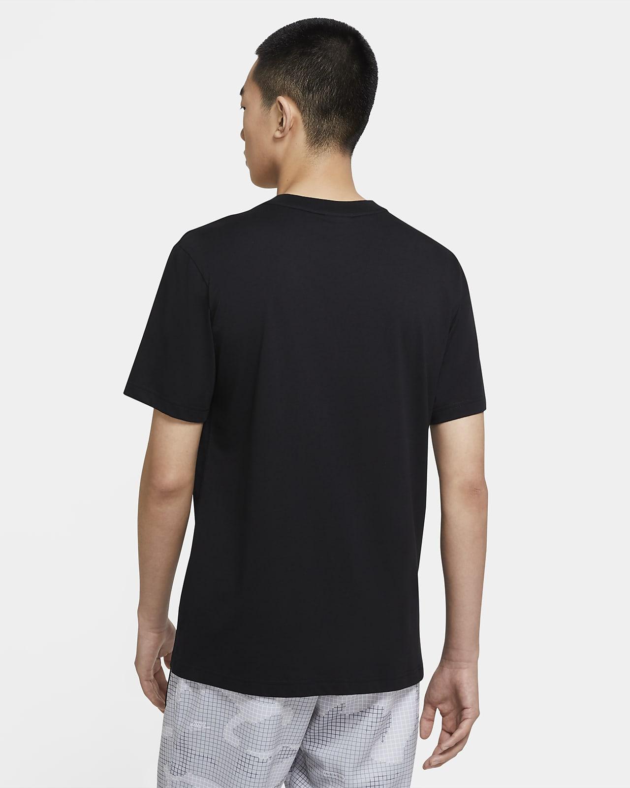 Inevitable Deportista dueño  Nike Sportswear Camiseta Air Max - Hombre. Nike ES