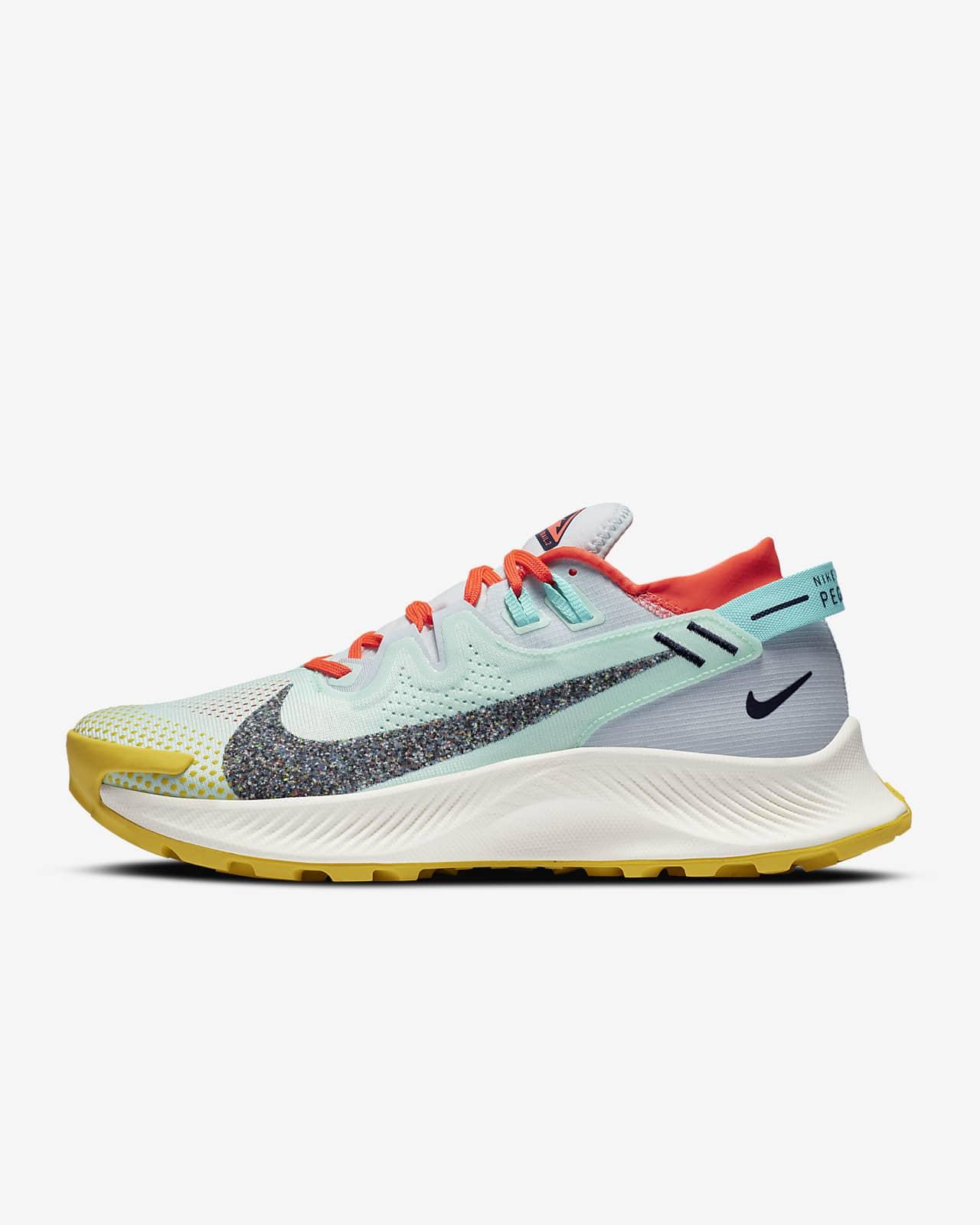 Scarpa da trail running Nike Pegasus Trail 2 - Donna